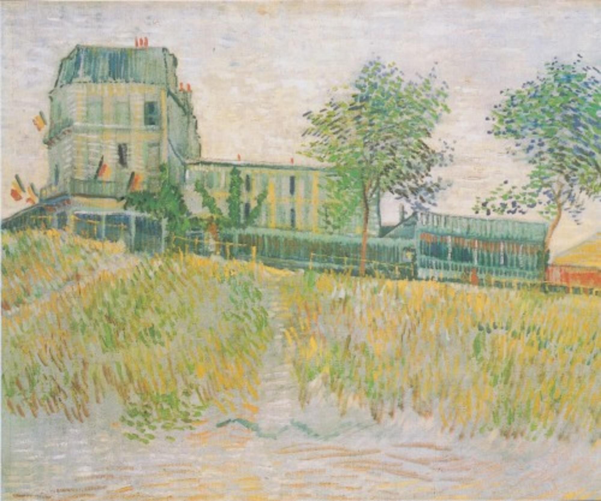 Van-Gogh---Das-Restaurant-de-la-Sirene-in-Asnieres.jpg
