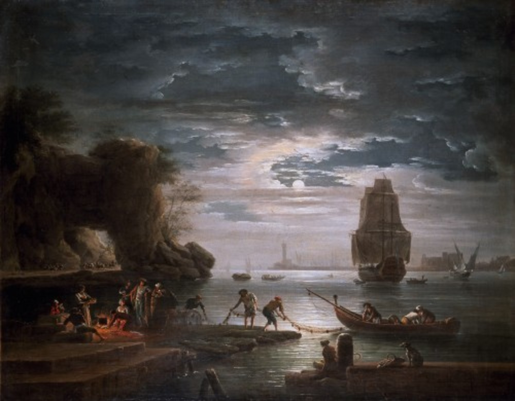 Vernet-Claude-Joseph---The-Night---18th-c.jpg
