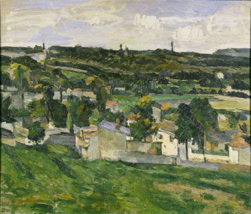 View-of-Auvers-sur-Oise-Paul-Cezanne.png