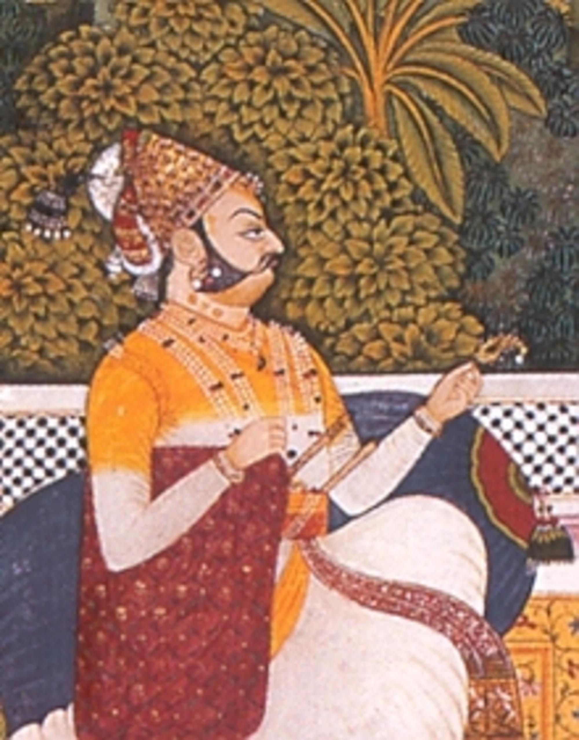 Vijay-Singh-of-Marwar.jpg