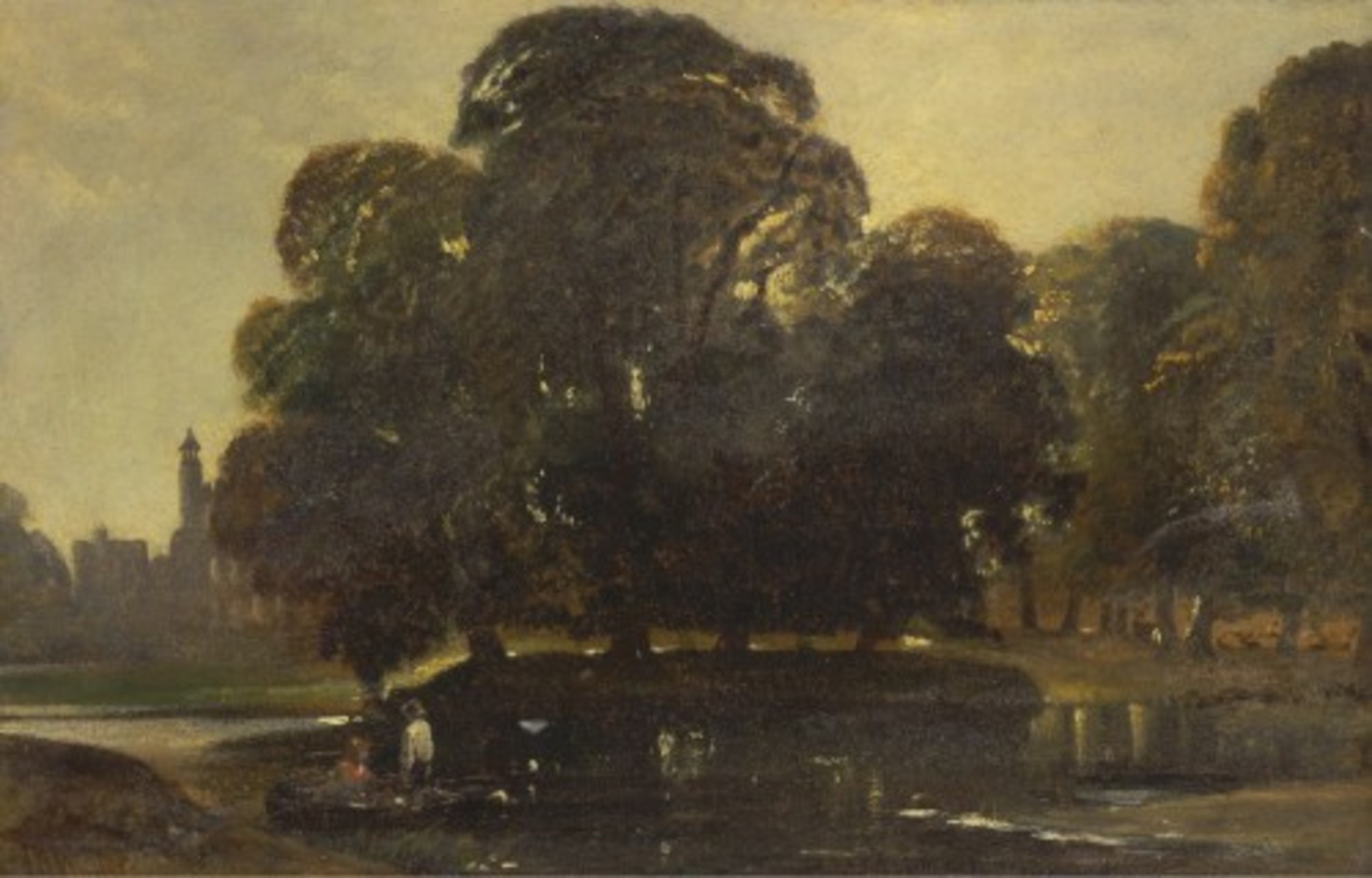 William-James-Muller---A-View-of-Eton-and-the-Fellows-Eyot---Google-Art-Project.jpg