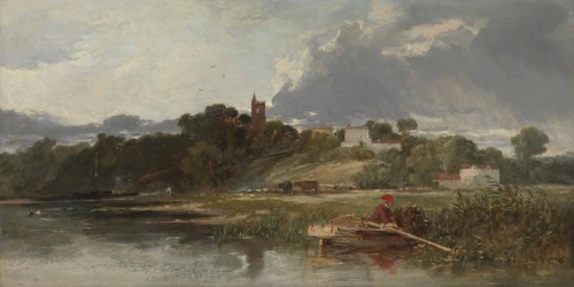 William-James-Muller---Gillingham-on-the-Medway---Google-Art-Project.jpg