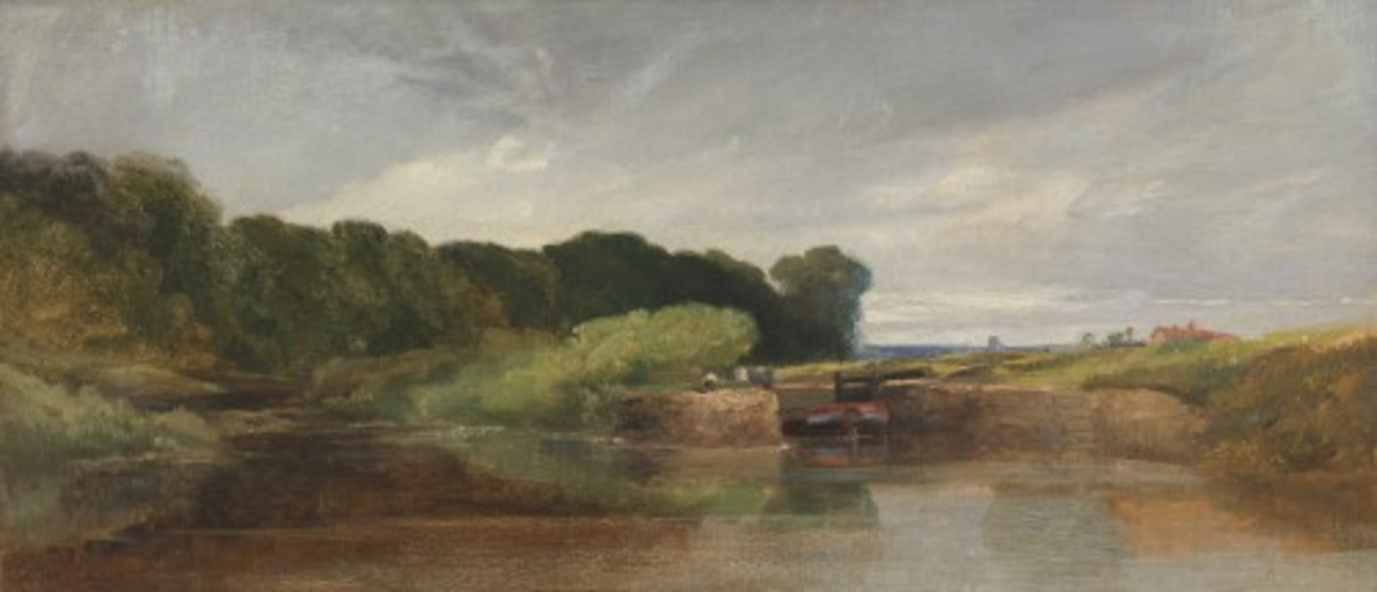 William-James-Muller---Hanham-Lock-on-the-Avon---Google-Art-Project.jpg
