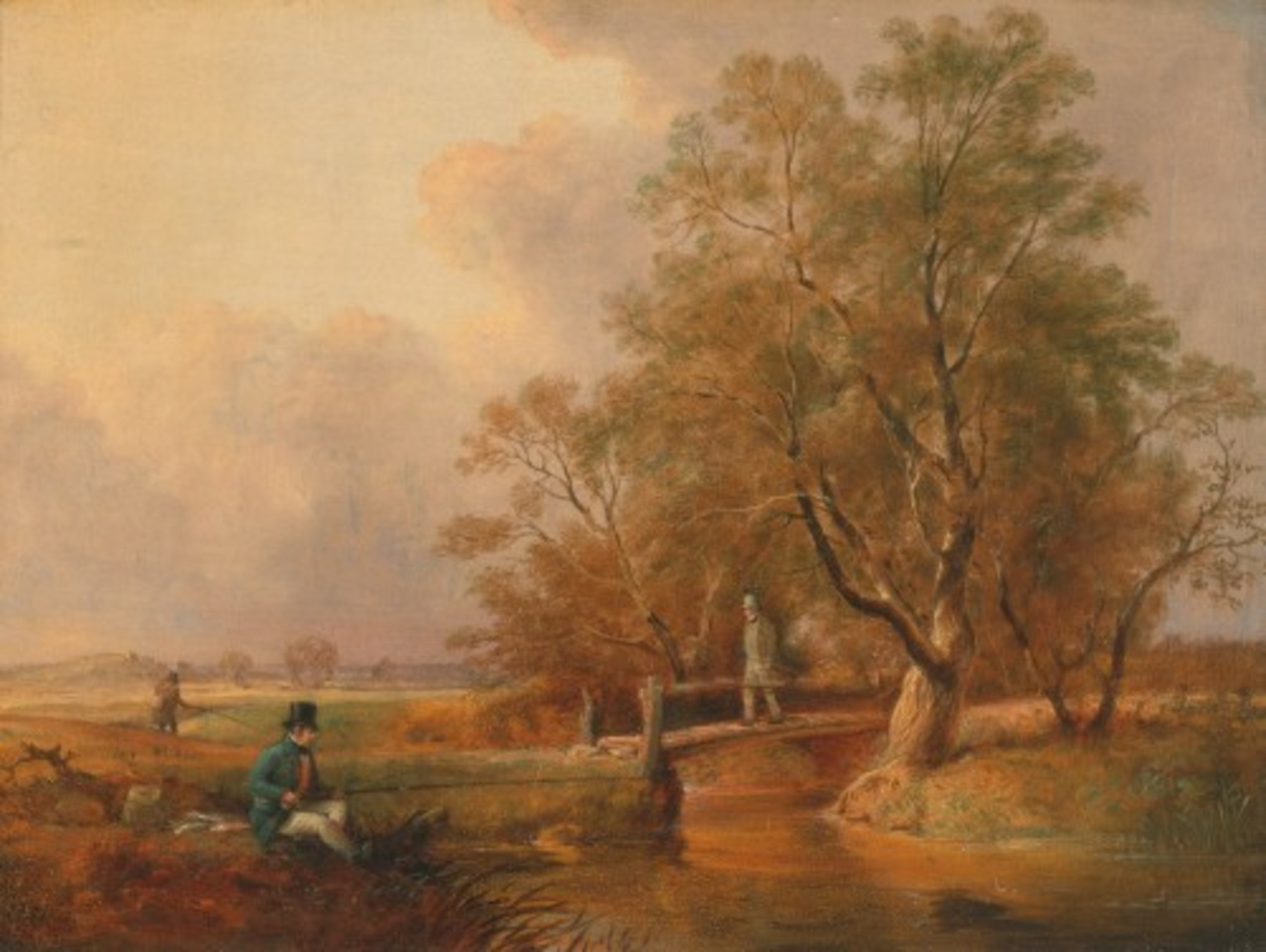 William-Jones---Fishing--Bottom-Fishing---Google-Art-Project.jpg