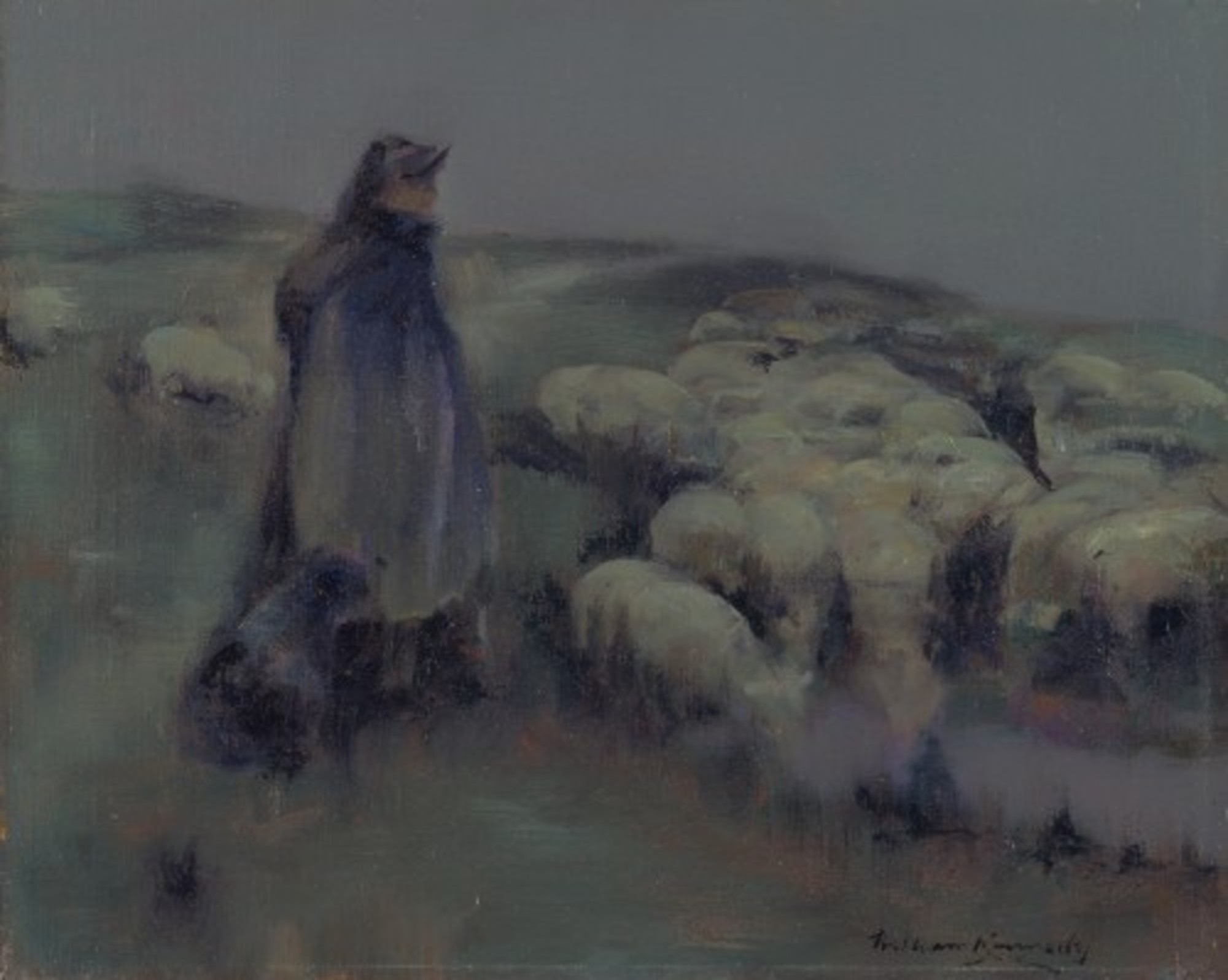 William-Kennedy---A-Shepherdess---Google-Art-Project.jpg