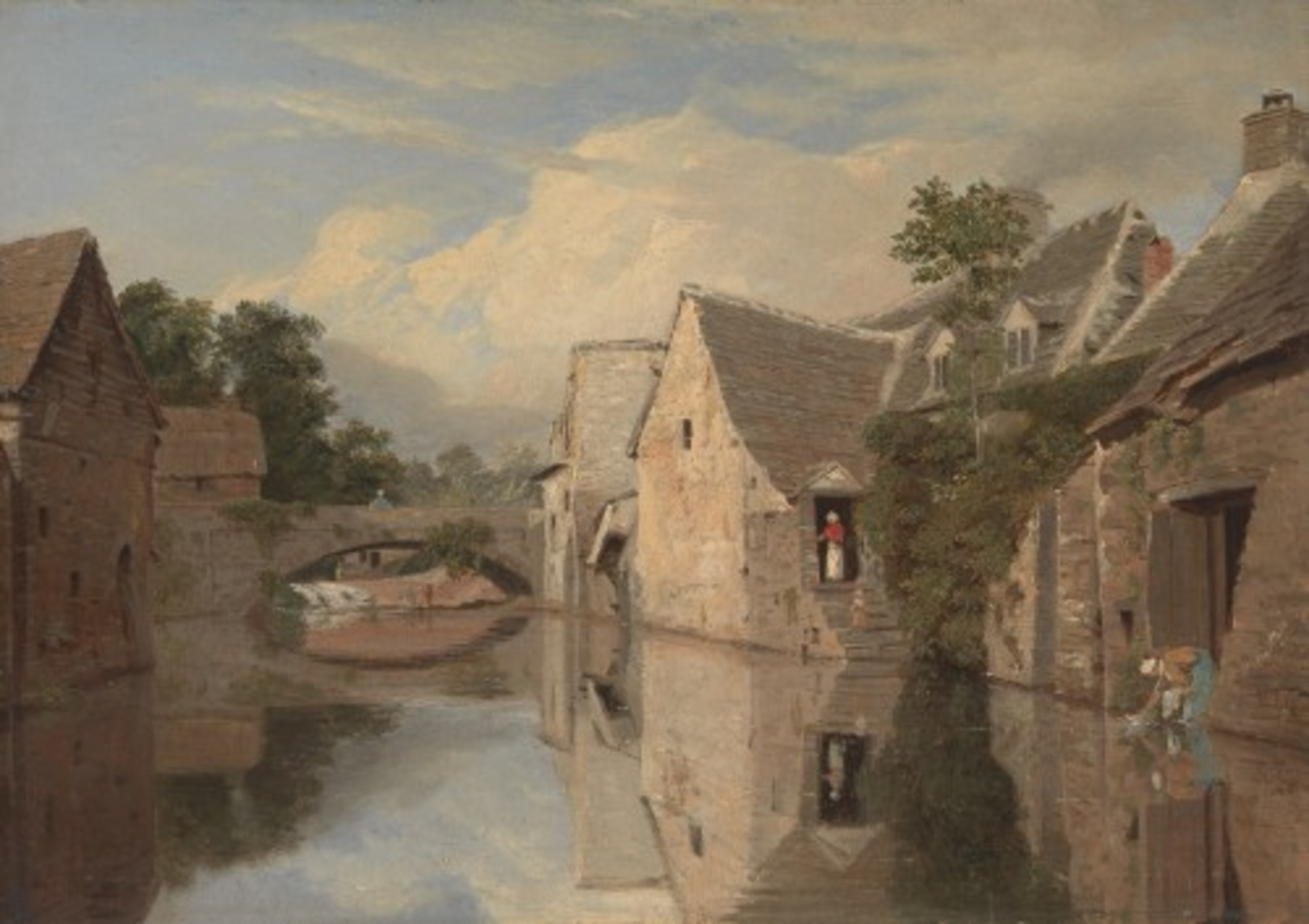 William-Linton---Cottages-by-a-River---Google-Art-Project.jpg