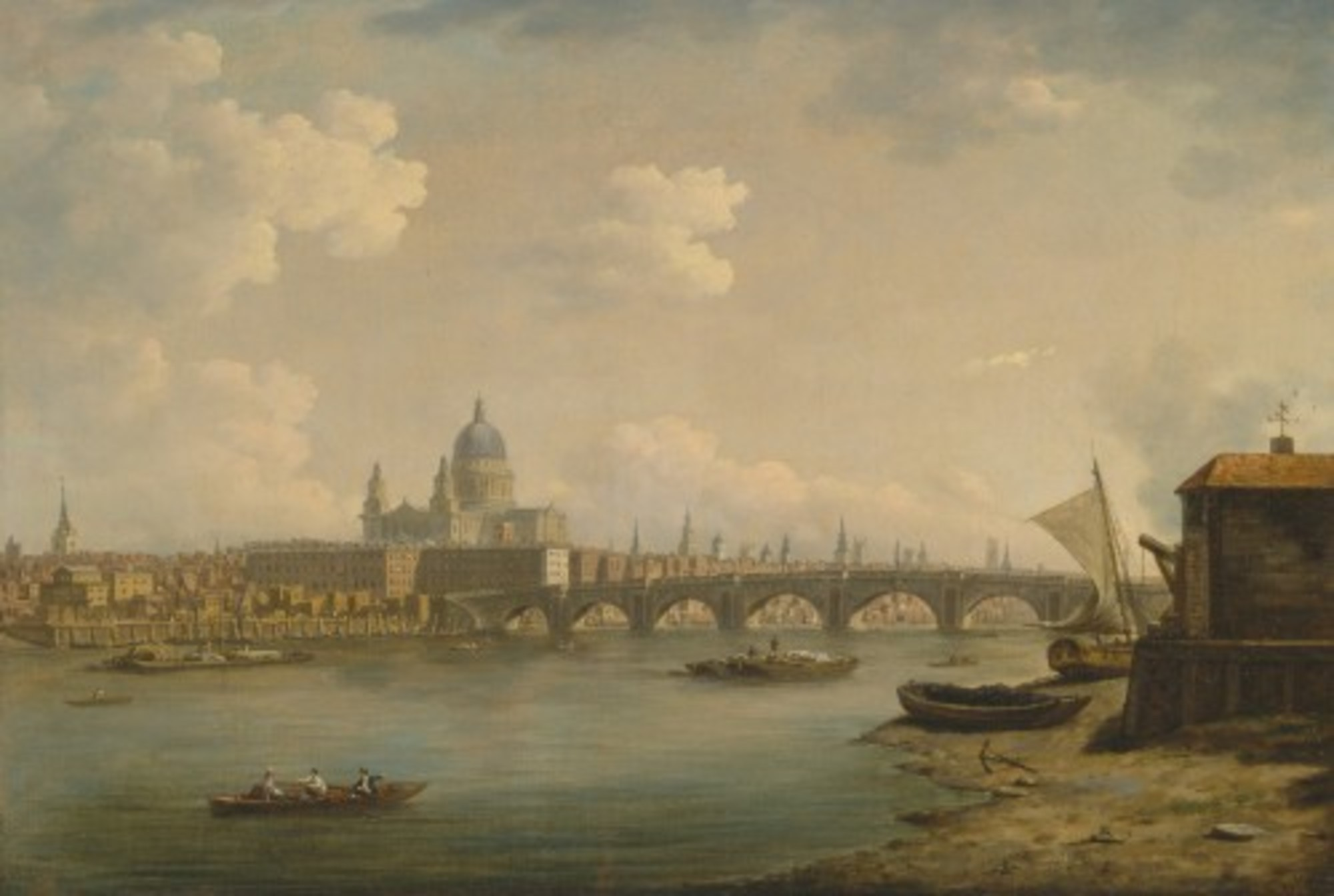 William-Marlow---St.-Pauls-and-Blackfriars-Bridge---Google-Art-Project.jpg