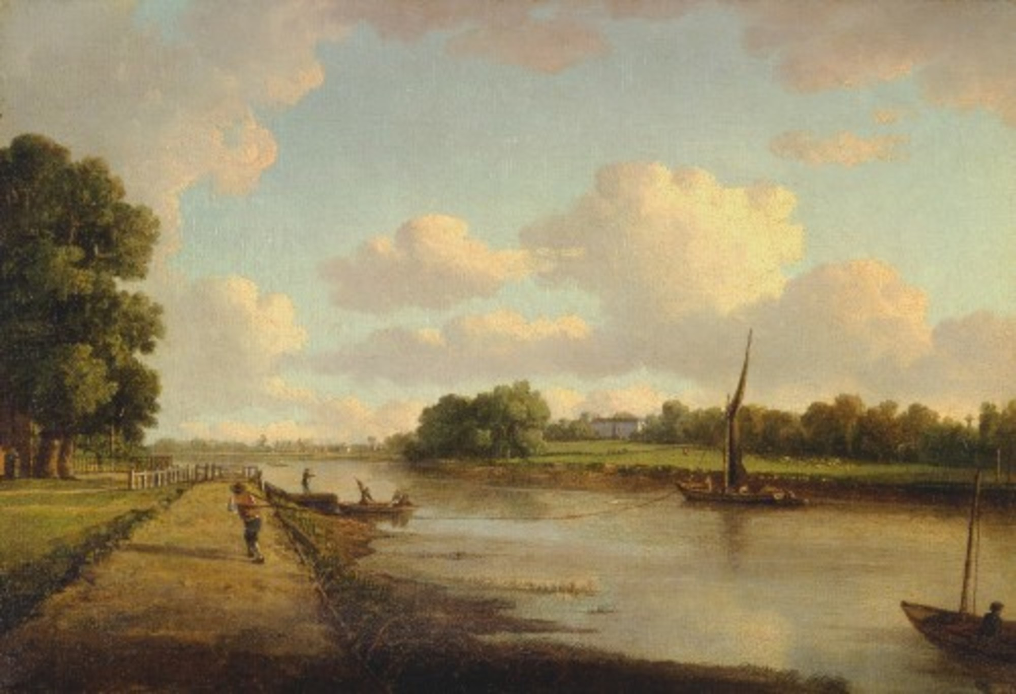 William-Marlow---View-on-the-River-Thames-at-Richmond---Google-Art-Project.jpg