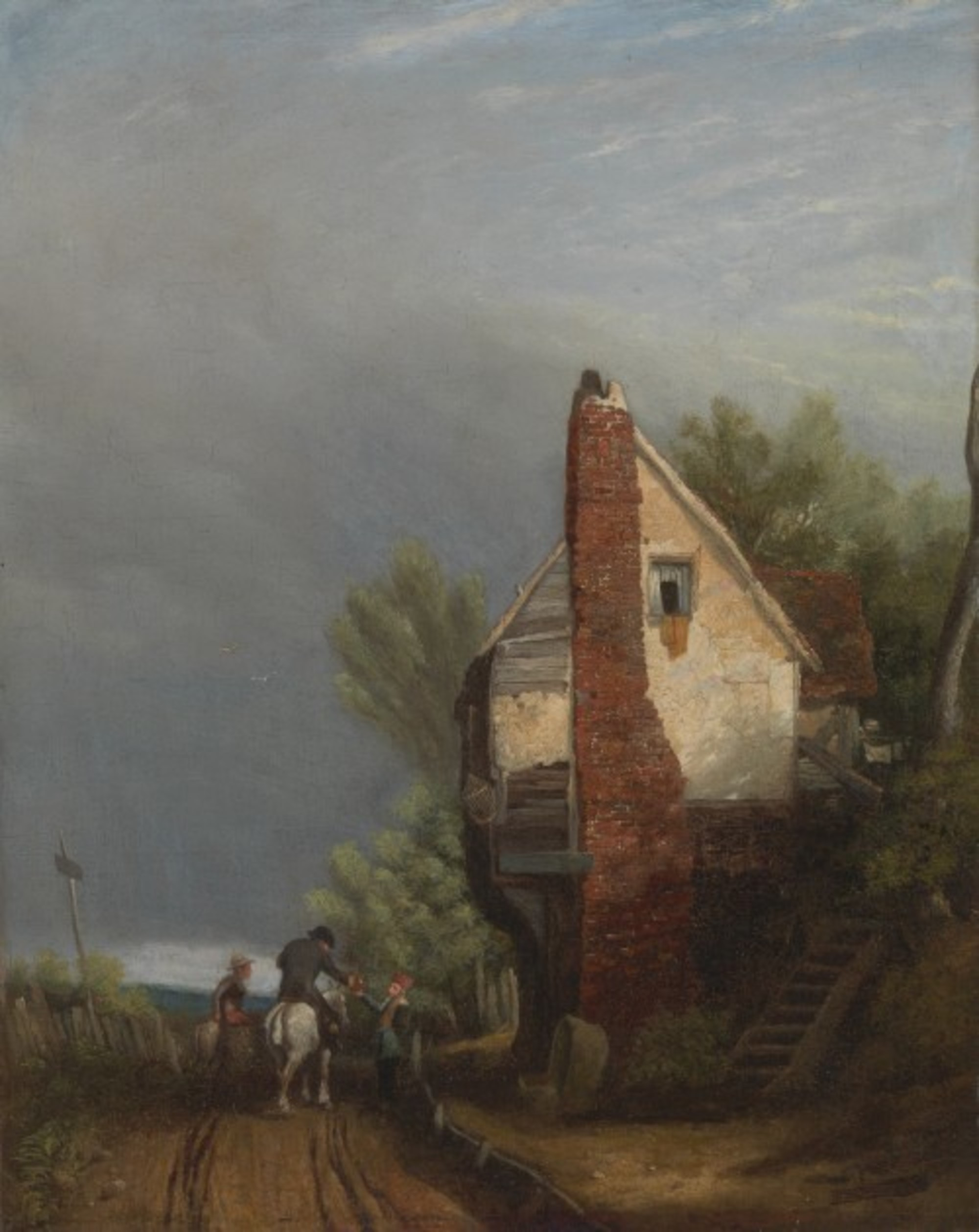 William-Mulready---An-Old-Gable---Google-Art-Project.jpg