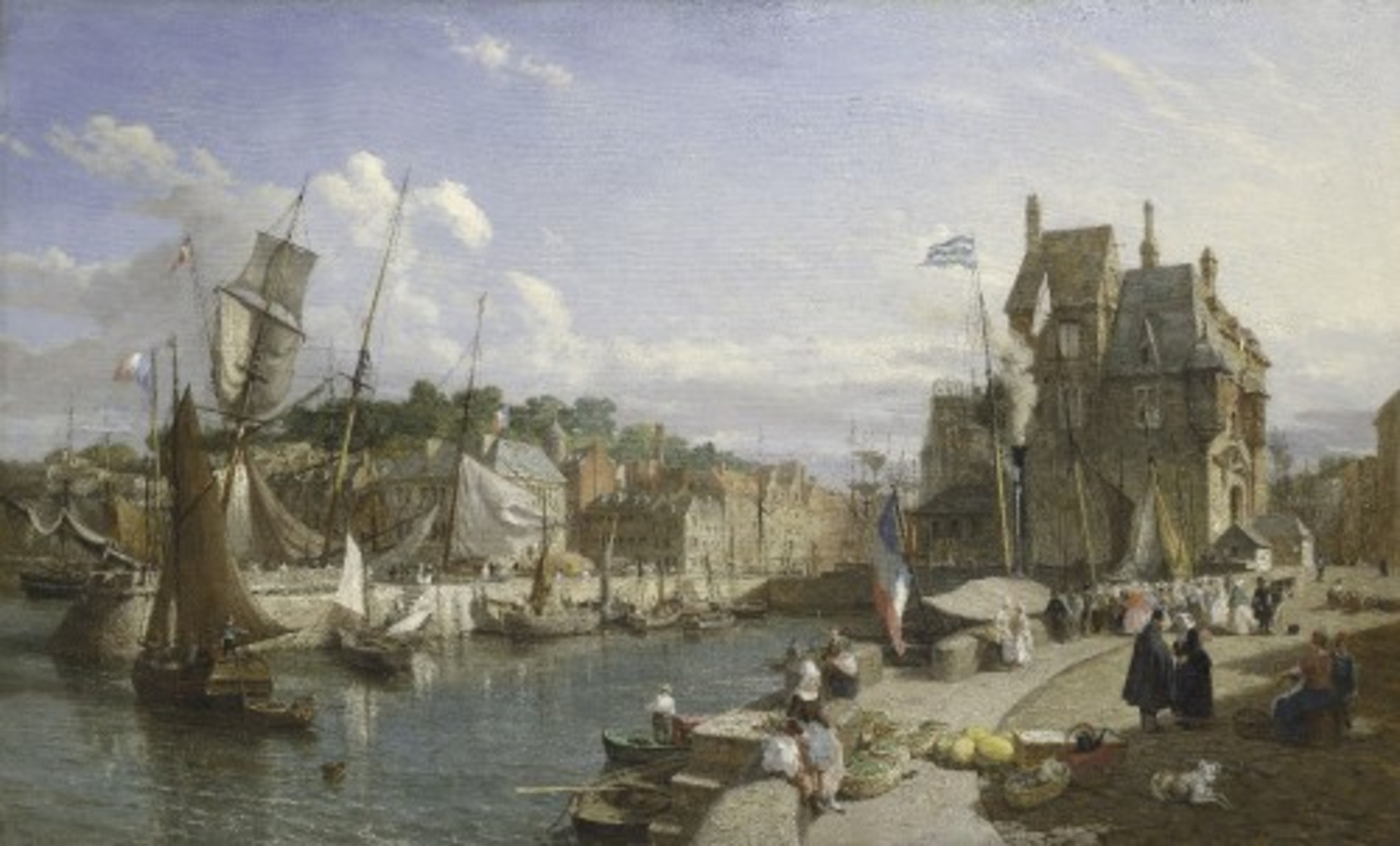William-Parrott---Honfleur---B2015.24---Yale-Center-for-British-Art.jpg