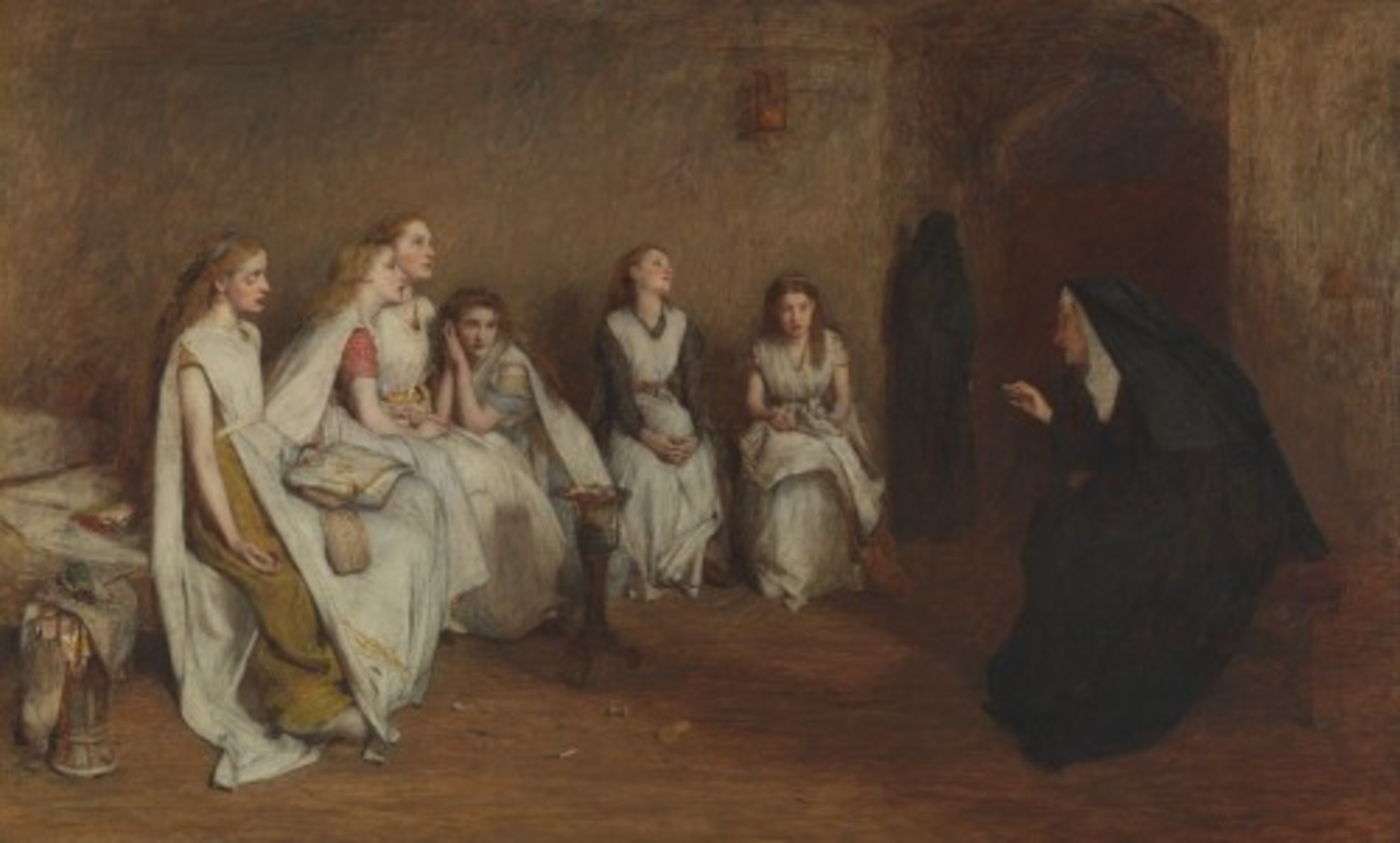 William-Quiller-Orchardson---The-Story-of-a-Life---Google-Art-Project.jpg