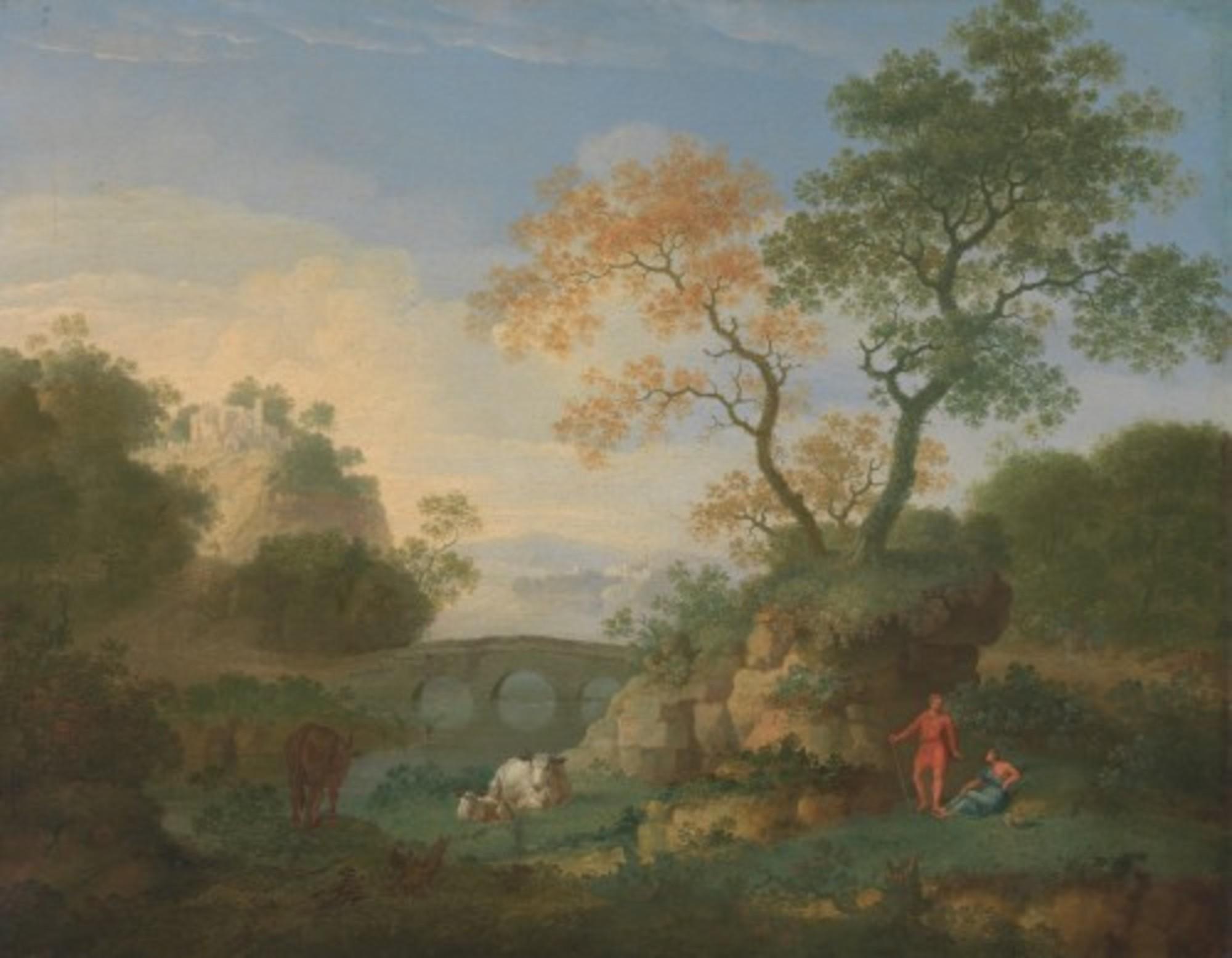 William-Smith---A-Landscape-with-Distant-Classical-Ruins-a-Bridge-Figures-and-Cattle---Google-Art-Project.jpg