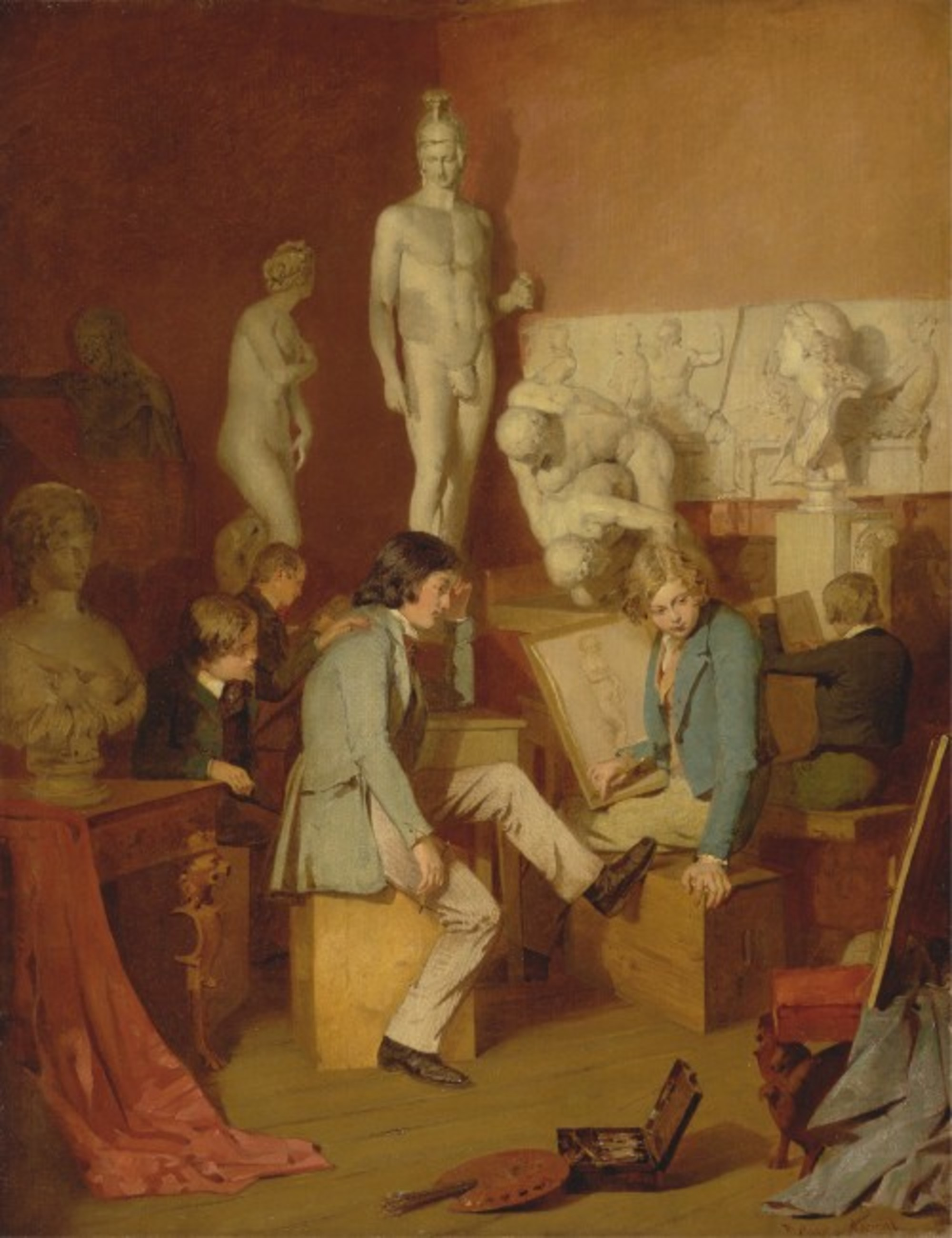 William-Stewart---Interior-of-an-Academy--The-Critics---Google-Art-Project.jpg