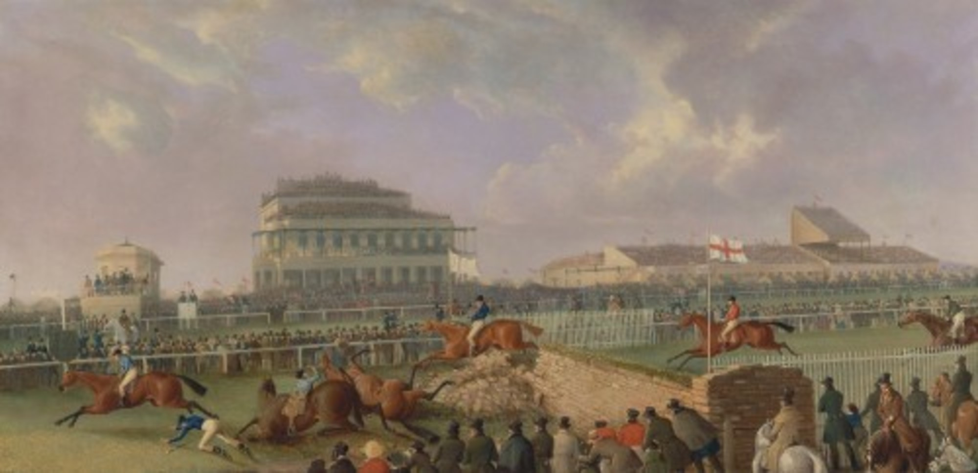 William-Tasker---The-Liverpool-and-National-Steeplechase-at-Aintree-1843---Google-Art-Project.jpg