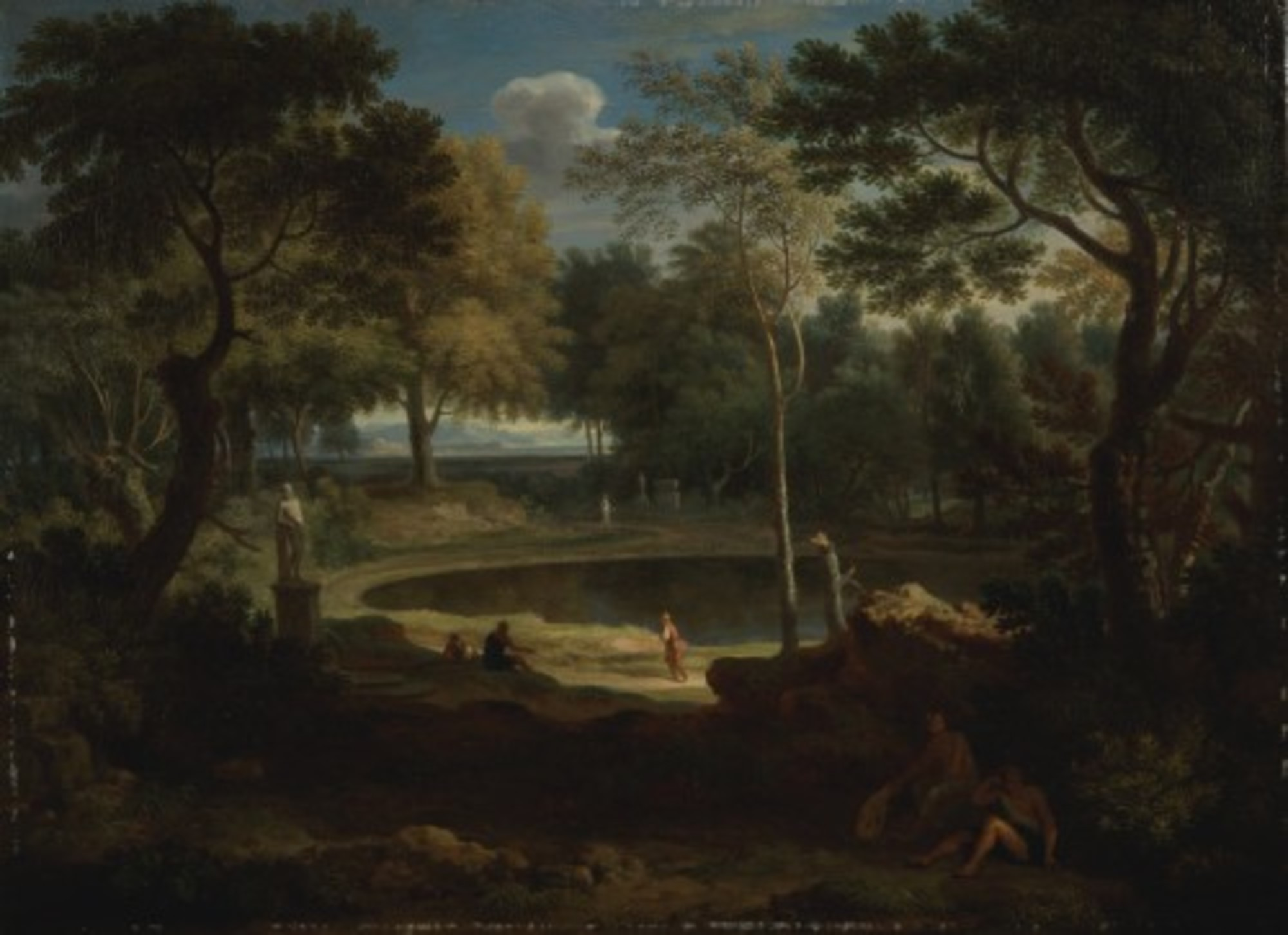 William-Taverner---Classical-Landscape---Google-Art-Project.jpg