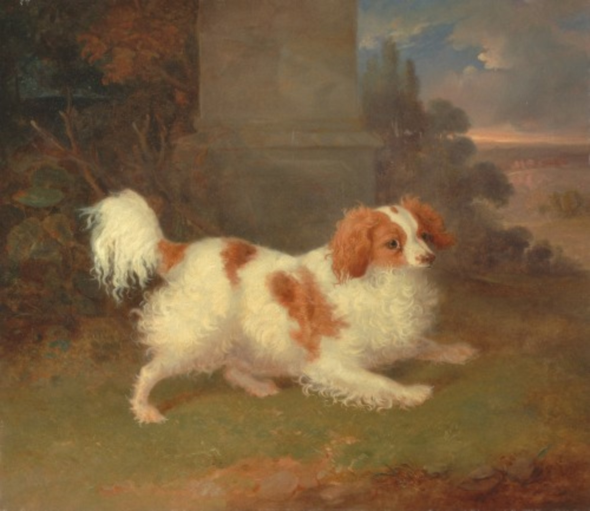 William-Webb---A-Blenheim-Spaniel---Google-Art-Project.jpg