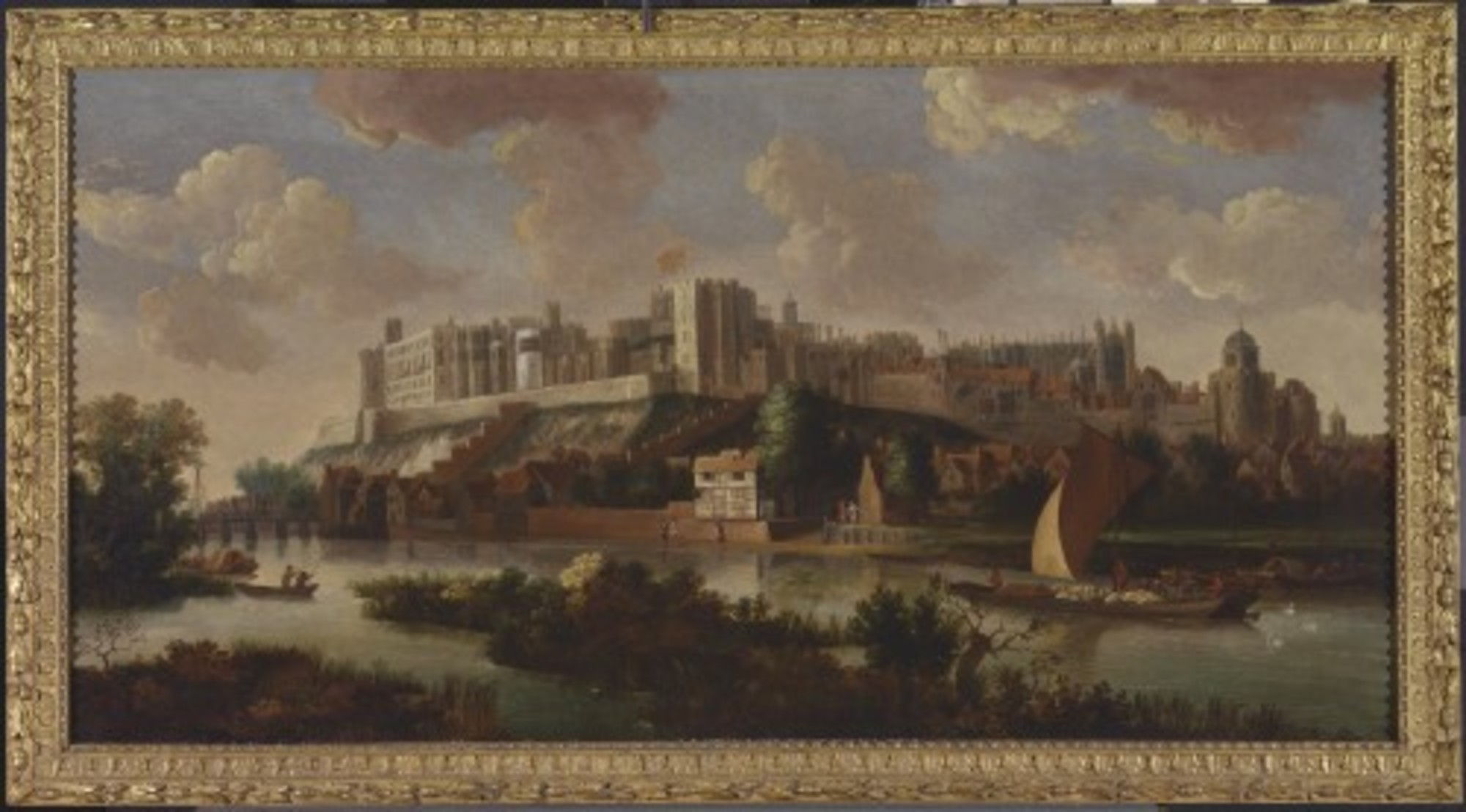 Windsor-Castle-Seen-from-the-Thames---Google-Art-Project.jpg