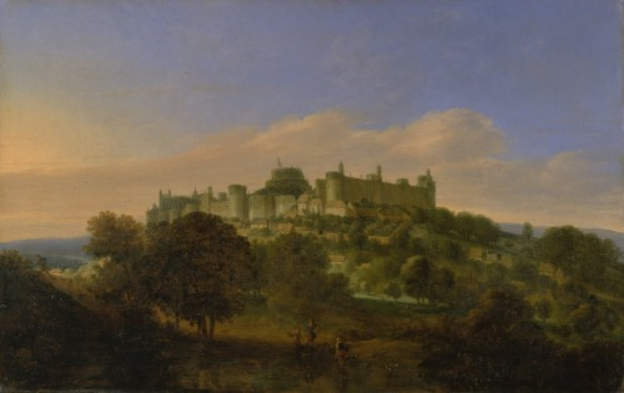Windsor-Castle-from-the-South---Google-Art-Project.jpg