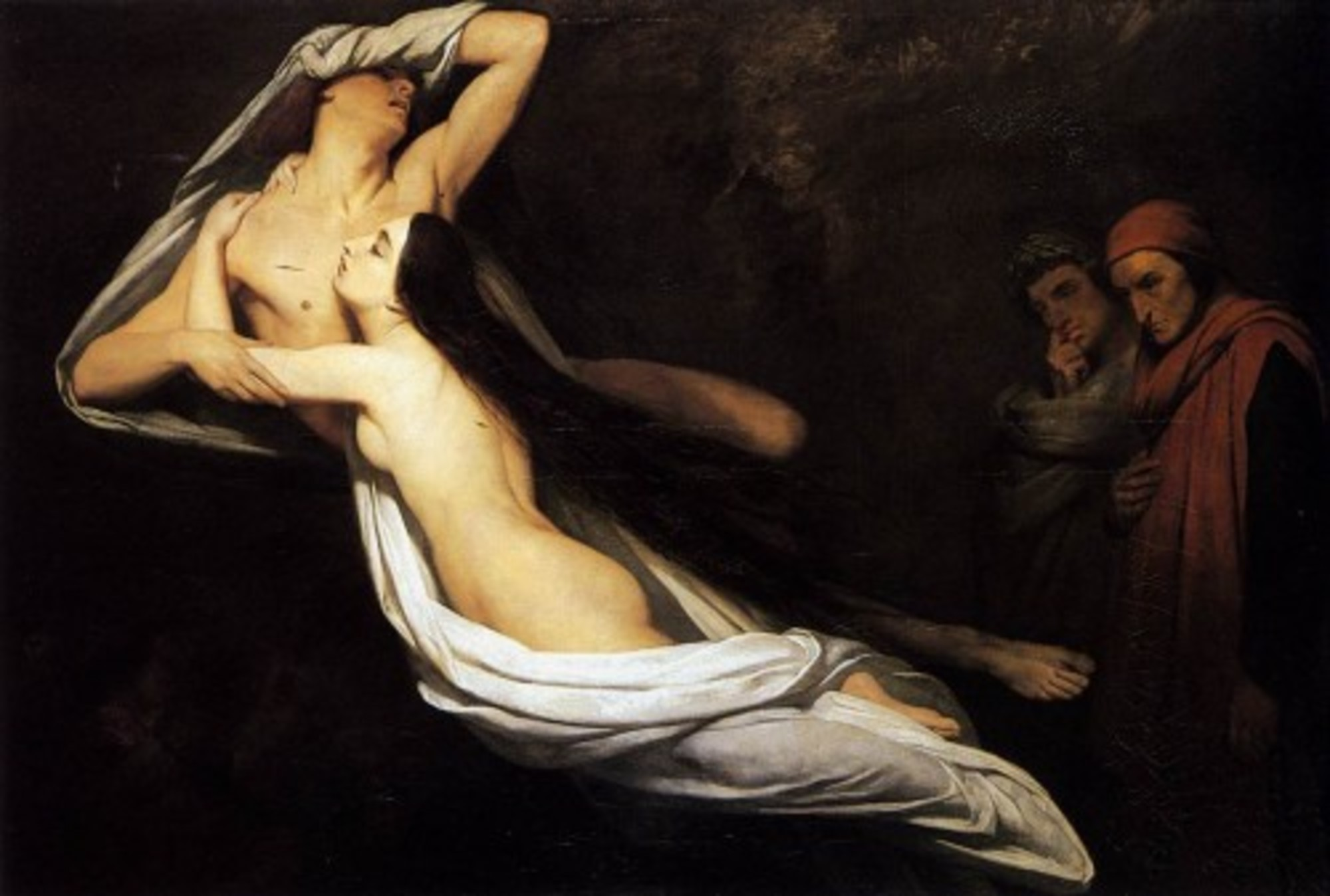 1835-Ary-Scheffer---The-Ghosts-of-Paolo-and-Francesca-Appear-to-Dante-and-Virgil.jpg