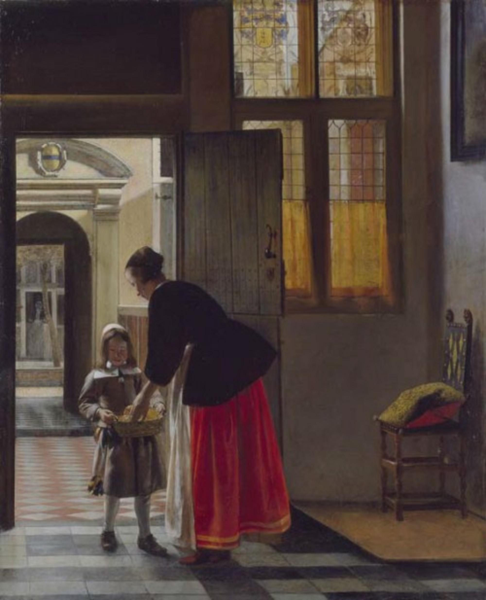 A-Boy-Bringing-Bread-Pieter-de-Hooch.jpg