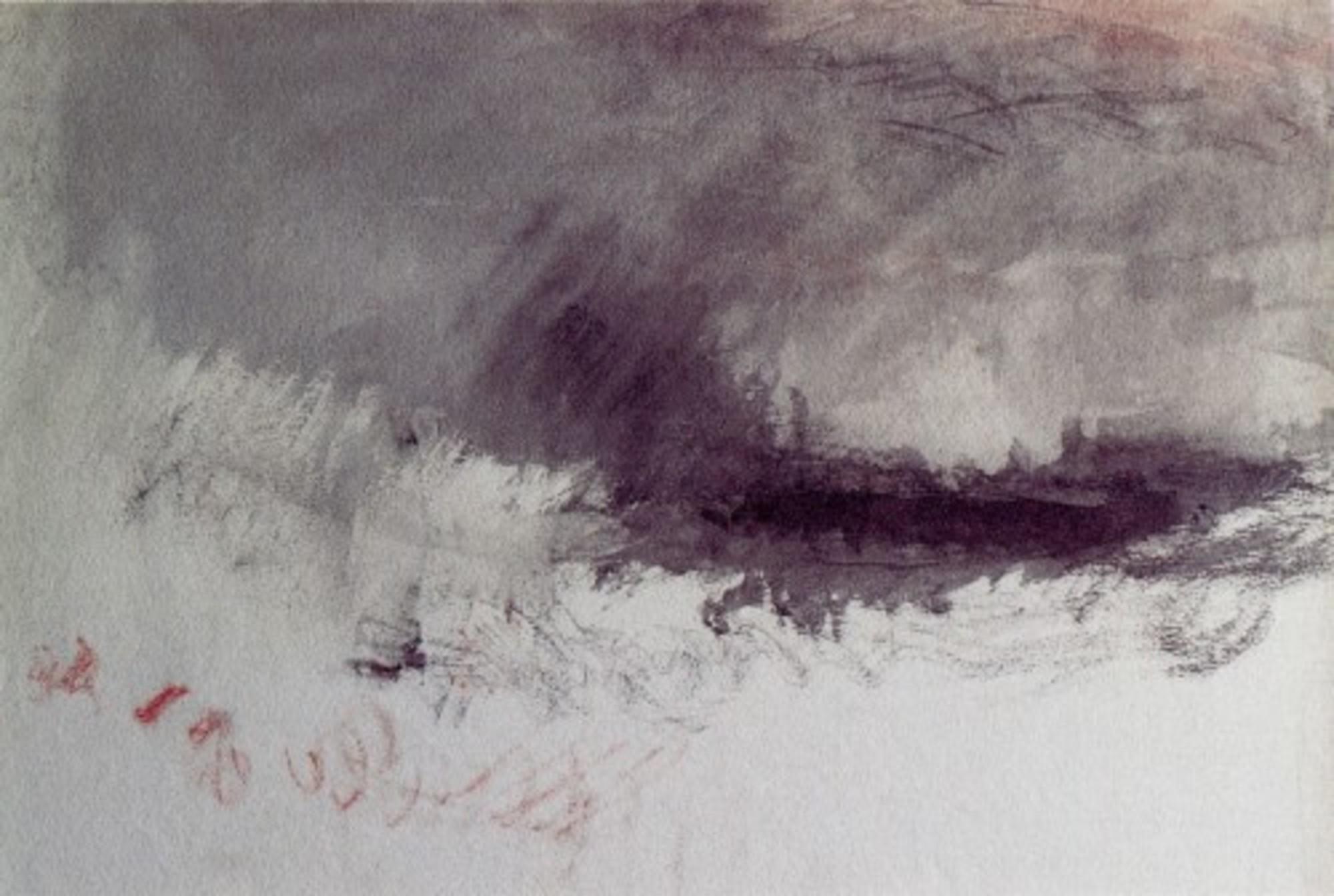 A-Cloudy-Sky-1845.jpg