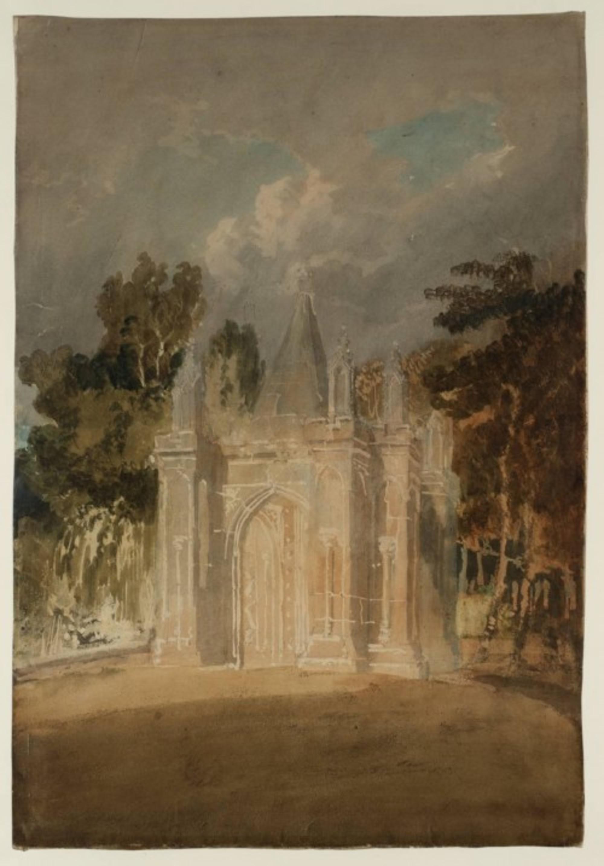 A-Gothic-Arch-in-Mr-Wyndhams-Garden-at-Salisbury-1798.jpg