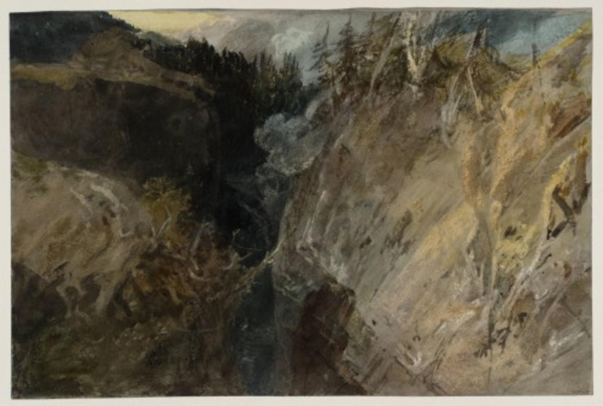 A-Ravine-in-the-Pass-of-St-Gotthard-1802.jpg