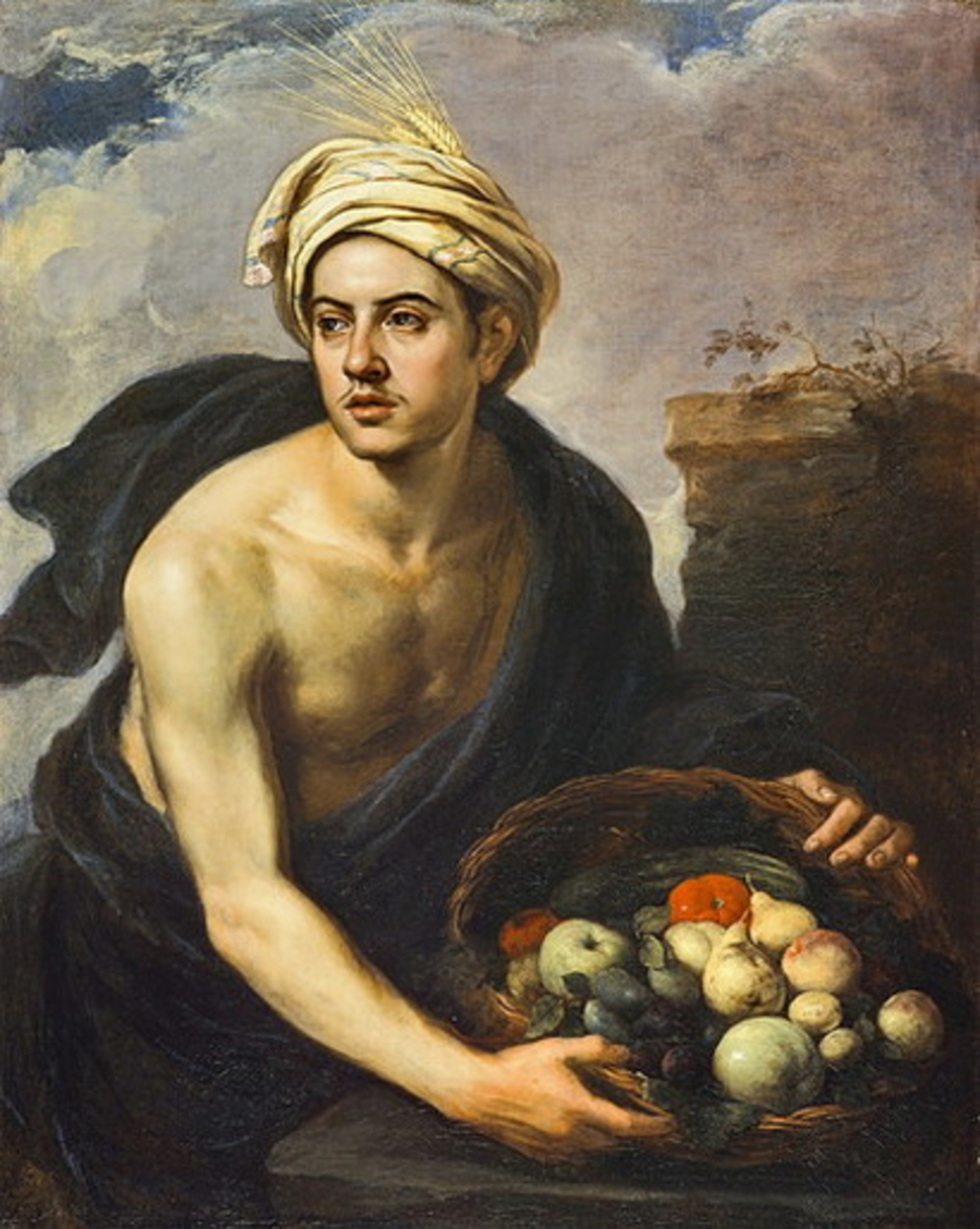 A-Young-Man-with-a-Basket-of-Fruit-by-Bartolome-Esteban-Murillo-002.jpg