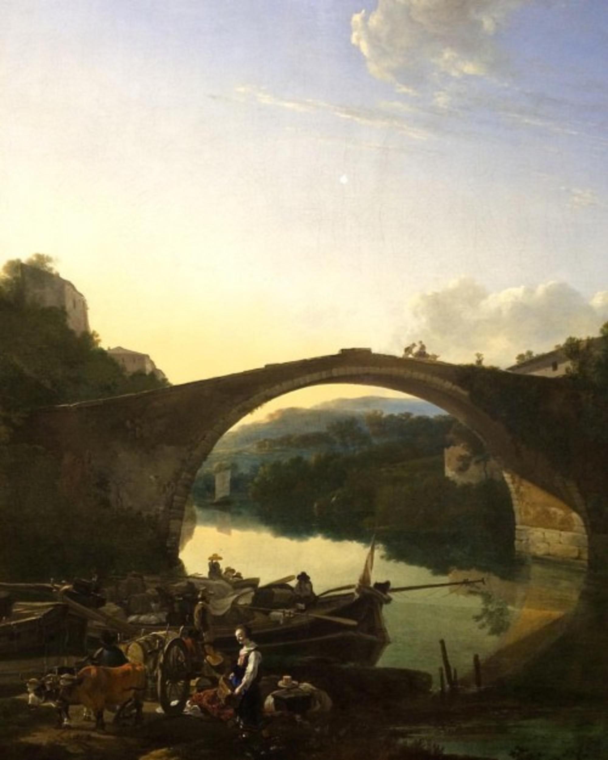 Adam-Pynacker---the-bridge-of-francheville.jpg