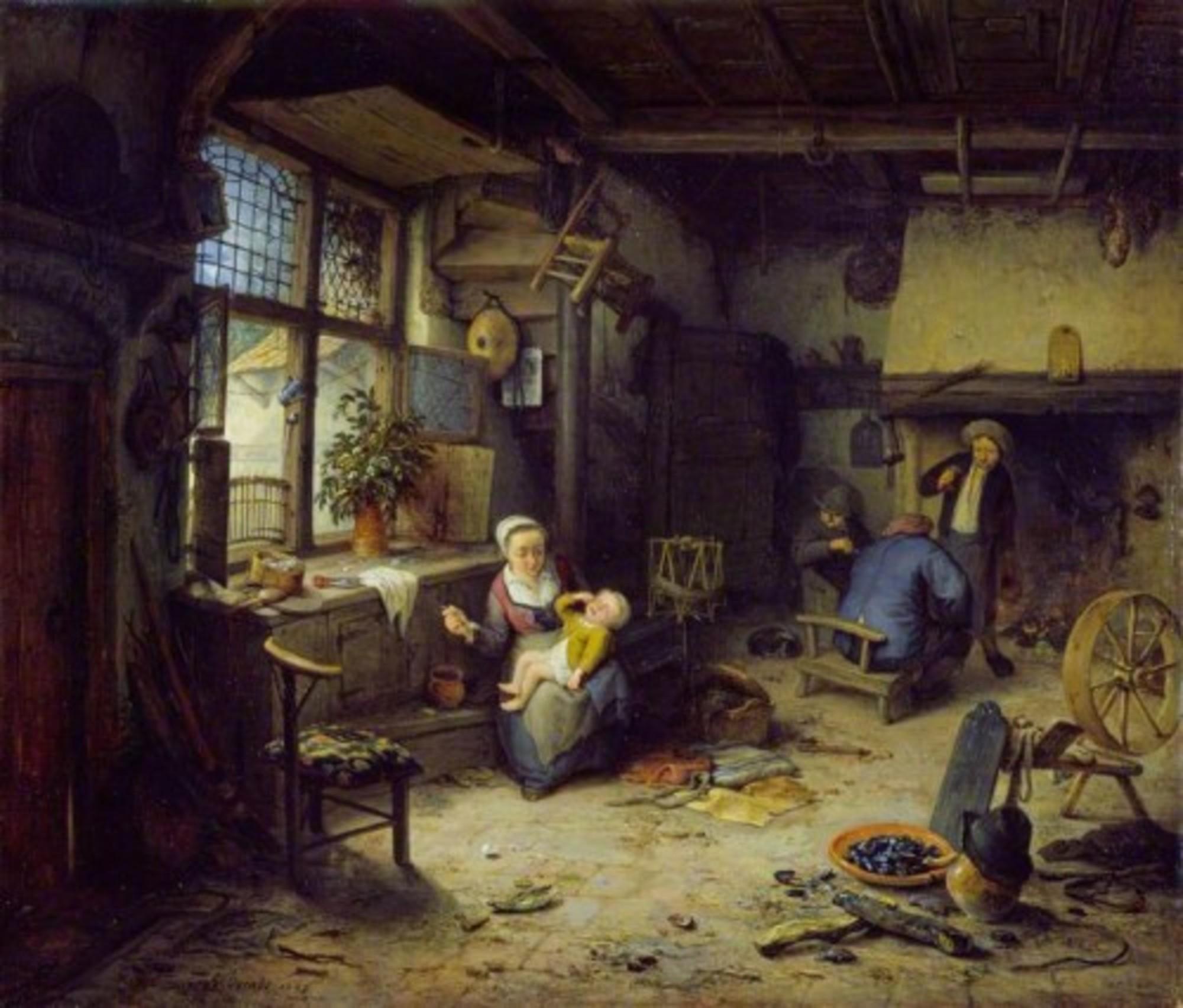 Adriaen-van-Ostade---Interior-with-Peasants-WLC-WLC-P169.jpg