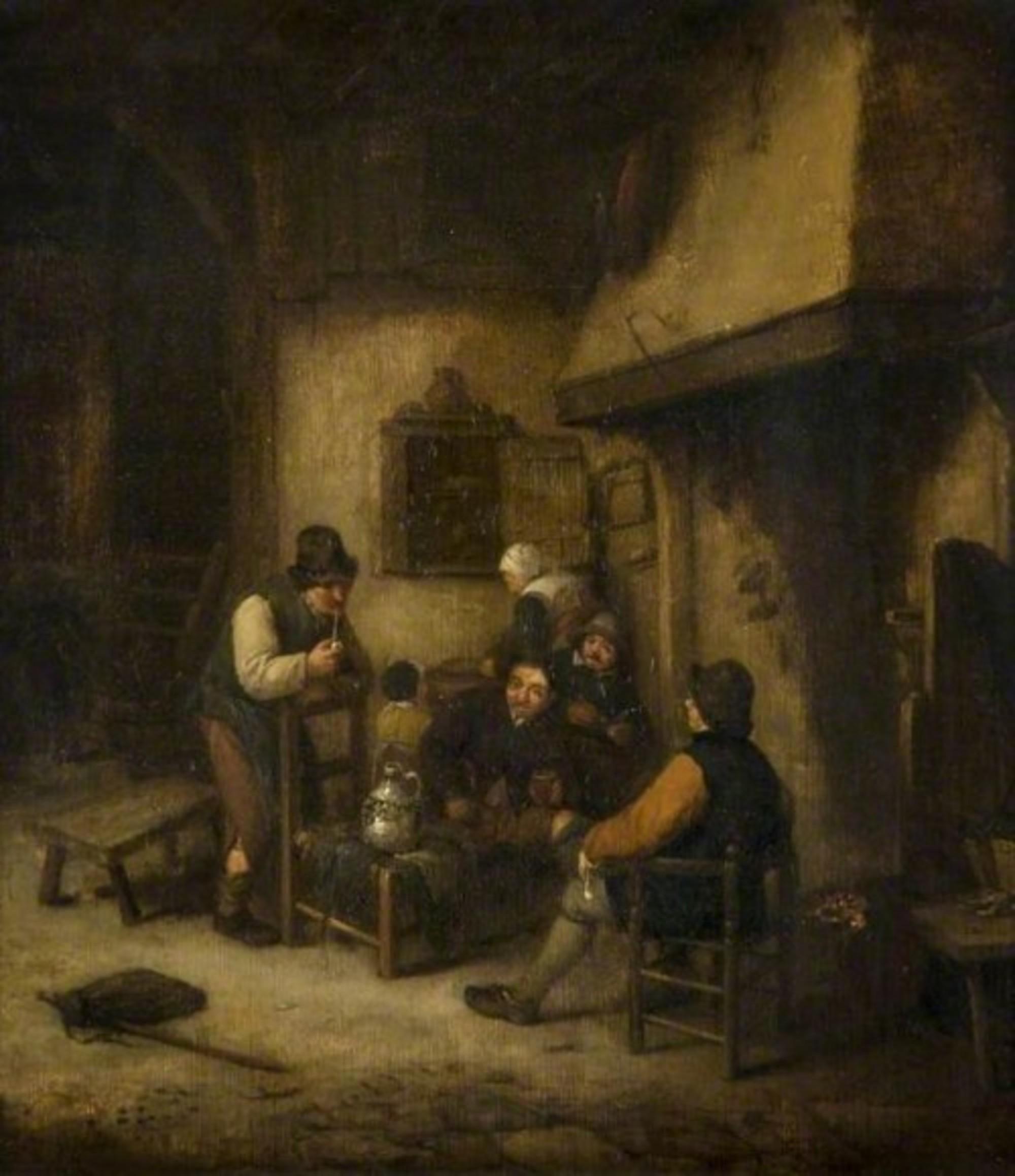 Adriaen-van-Ostade---Interior-with-Peasants-by-a-Fire-GL-GM-78.jpg