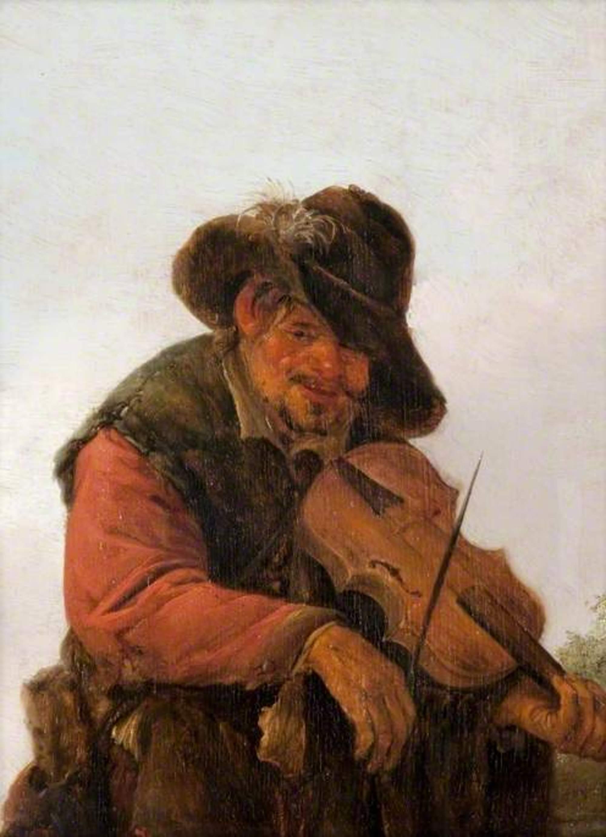 Adriaen-van-Ostade---Itinerant-Musician-GL-GM-593.jpg