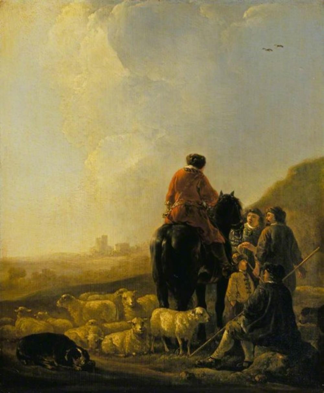 Aelbert-Cuyp---A-Shepherd-with-His-Flock-WLC-WLC-P255.jpg