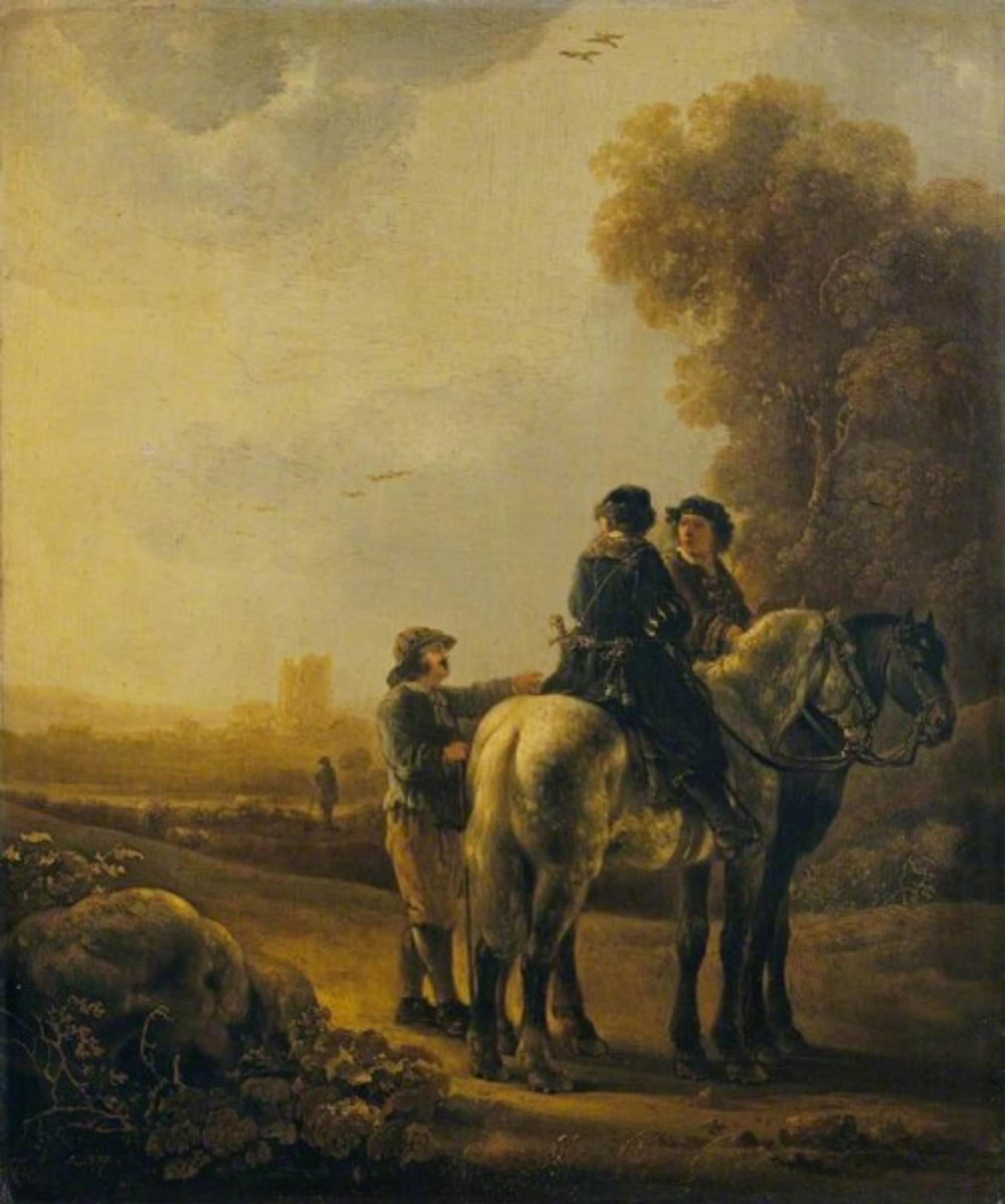 Aelbert-Cuyp---Horsemen-in-a-Landscape-WLC-WLC-P253.jpg