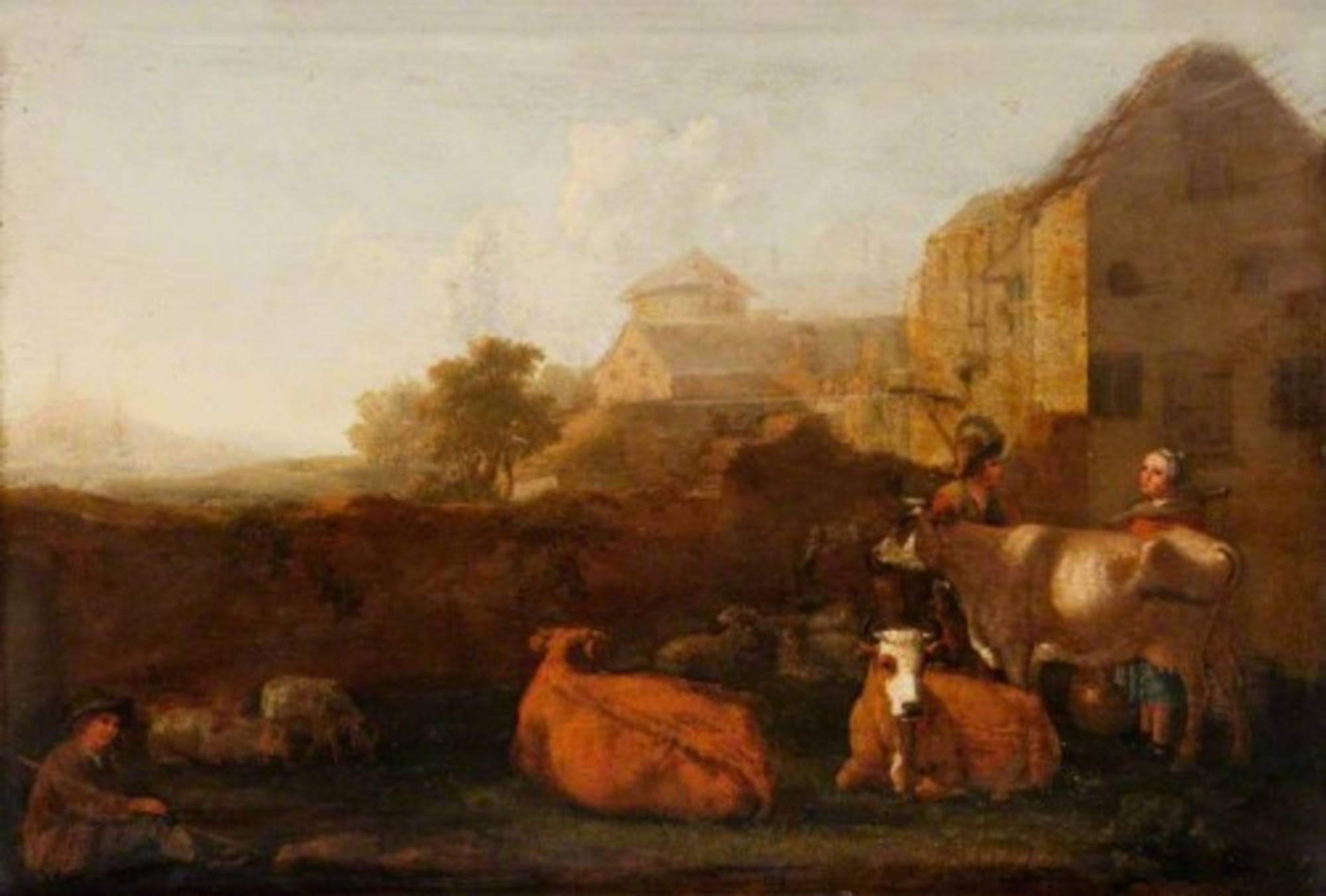 Aelbert-Cuyp---Landscape-with-Cattle-and-Figures-GL-GM-574.jpg