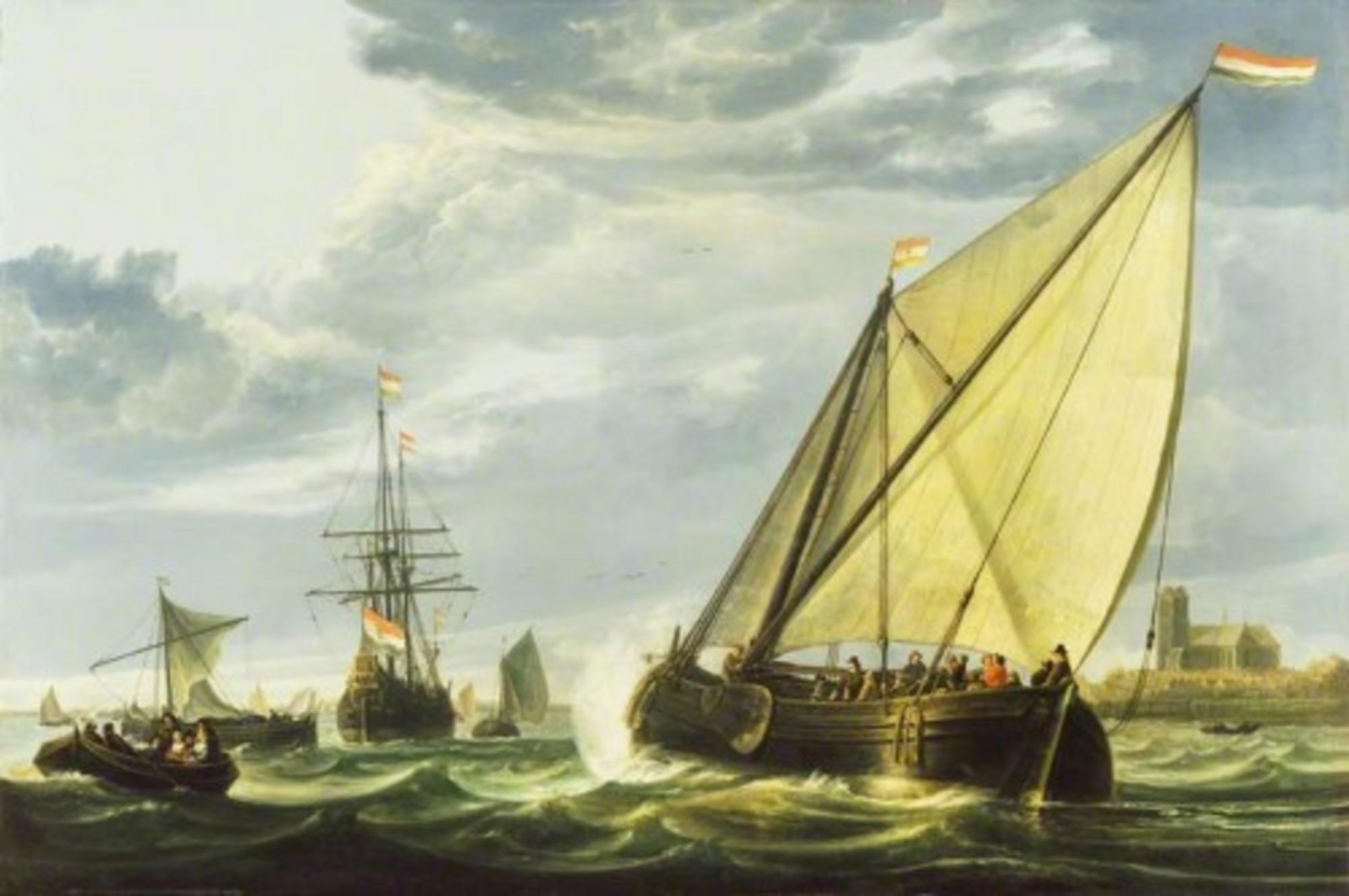 Aelbert-Cuyp---Shipping-on-the-Maas-Dordrecht-WLC-WLC-P49.jpg