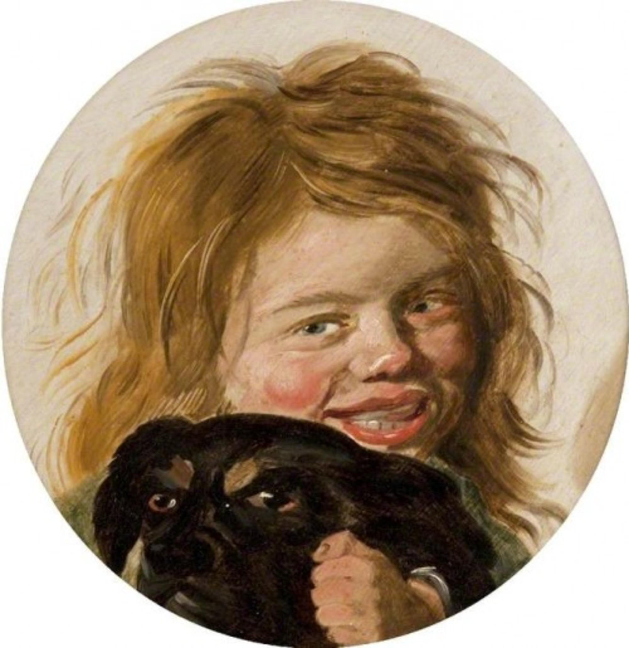 After-Frans-Hals---Head-of-a-Boy-with-a-Dog.jpg