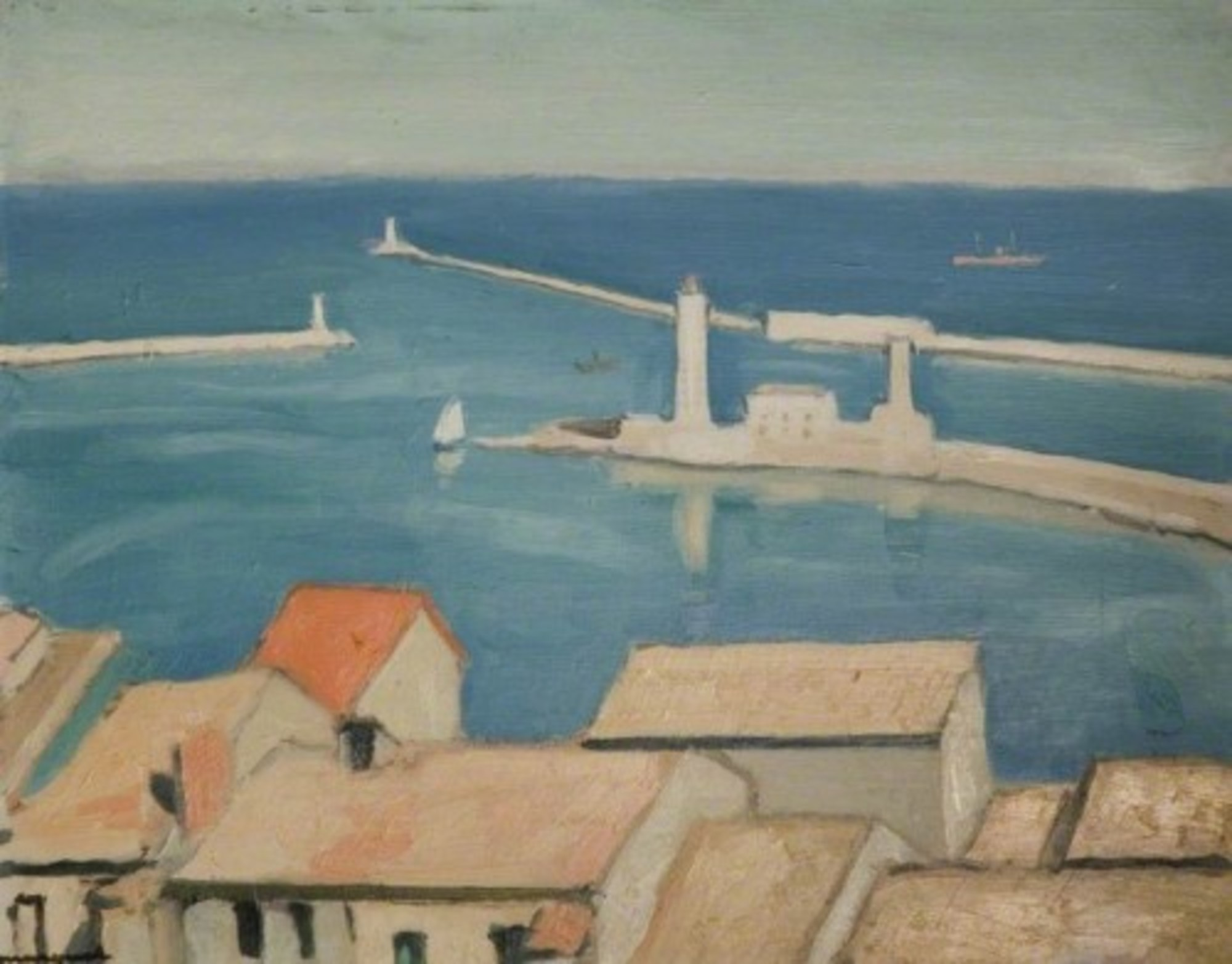 Albert-Marquet---Le-Port-de-Sete.jpg