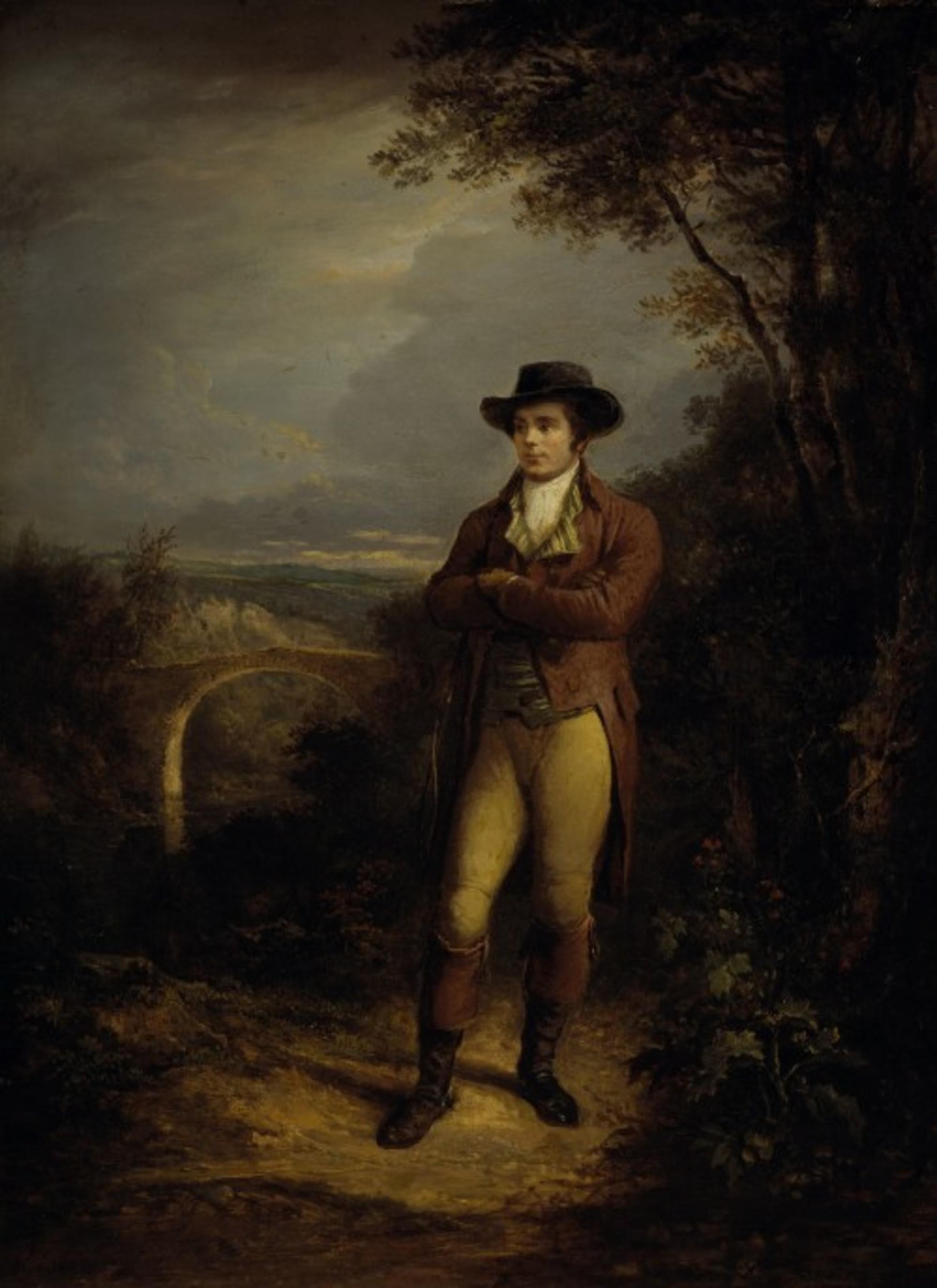 Alexander-Nasmyth---Robert-Burns-1759---1796.-Poet---Google-Art-Project.jpg