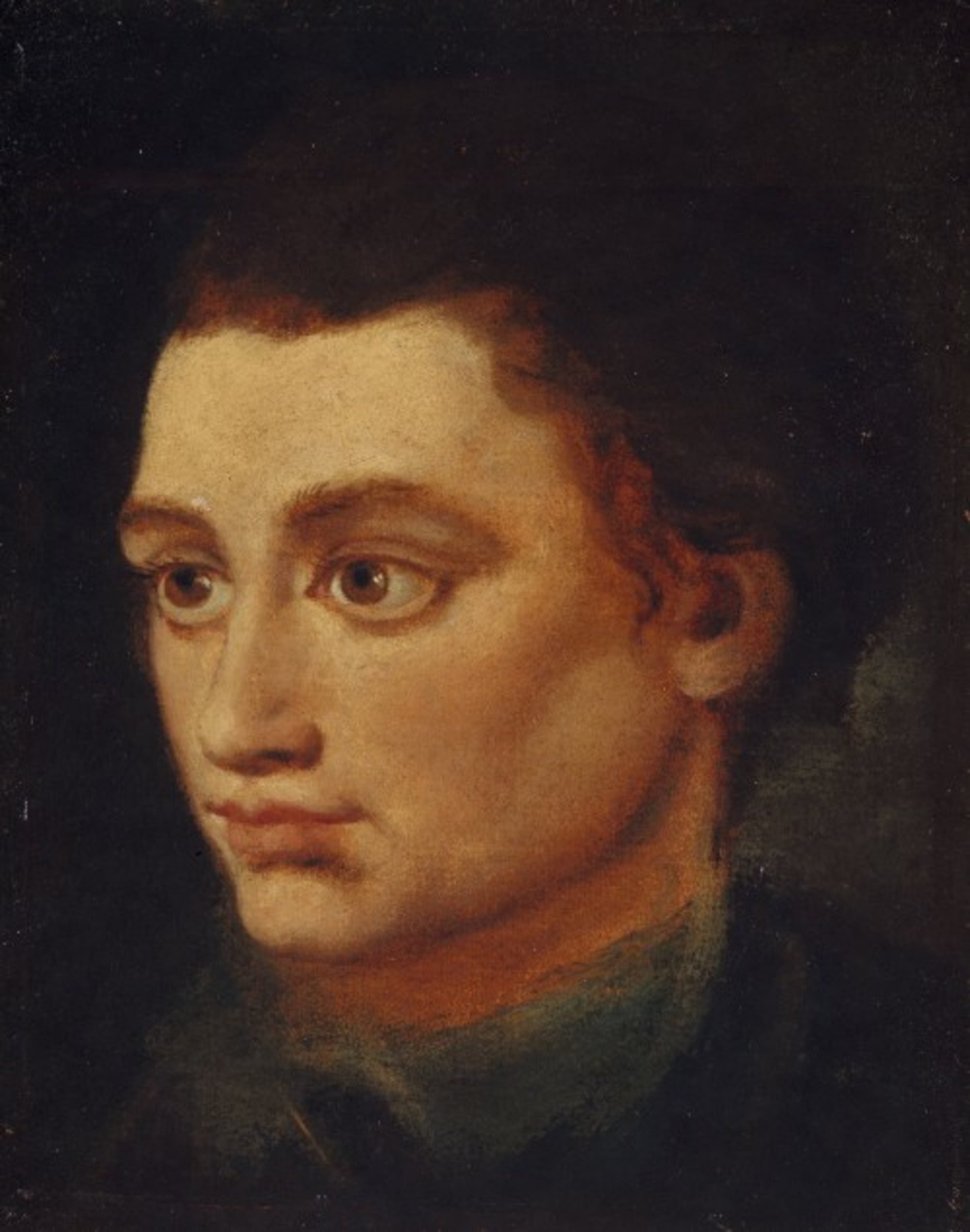 Alexander-Runciman---Robert-Fergusson-1750---1774.-Poet---Google-Art-Project.jpg