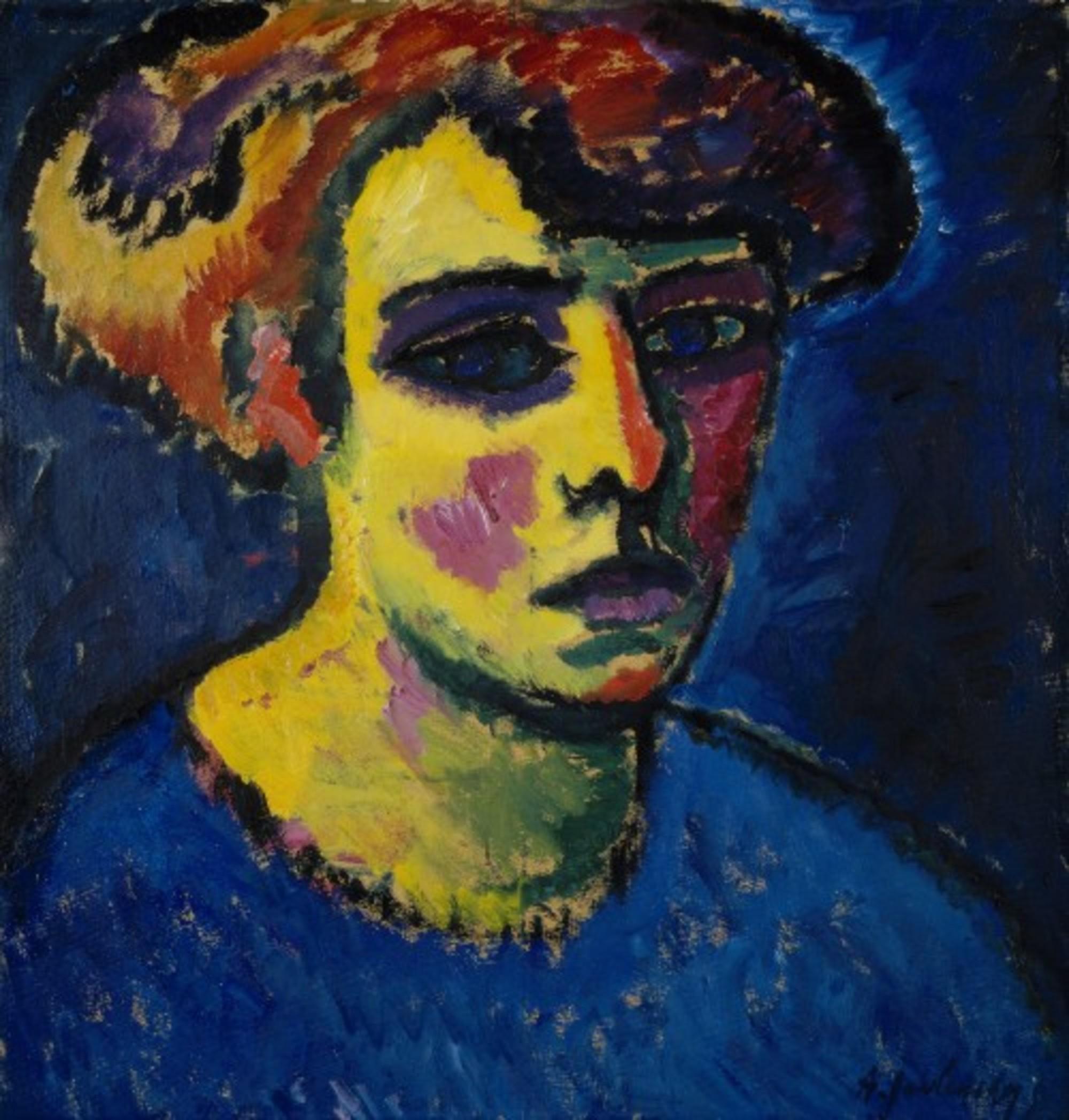 Alexej-von-Jawlensky---Frauenkopf-Head-of-a-Woman---Google-Art-Project.jpg
