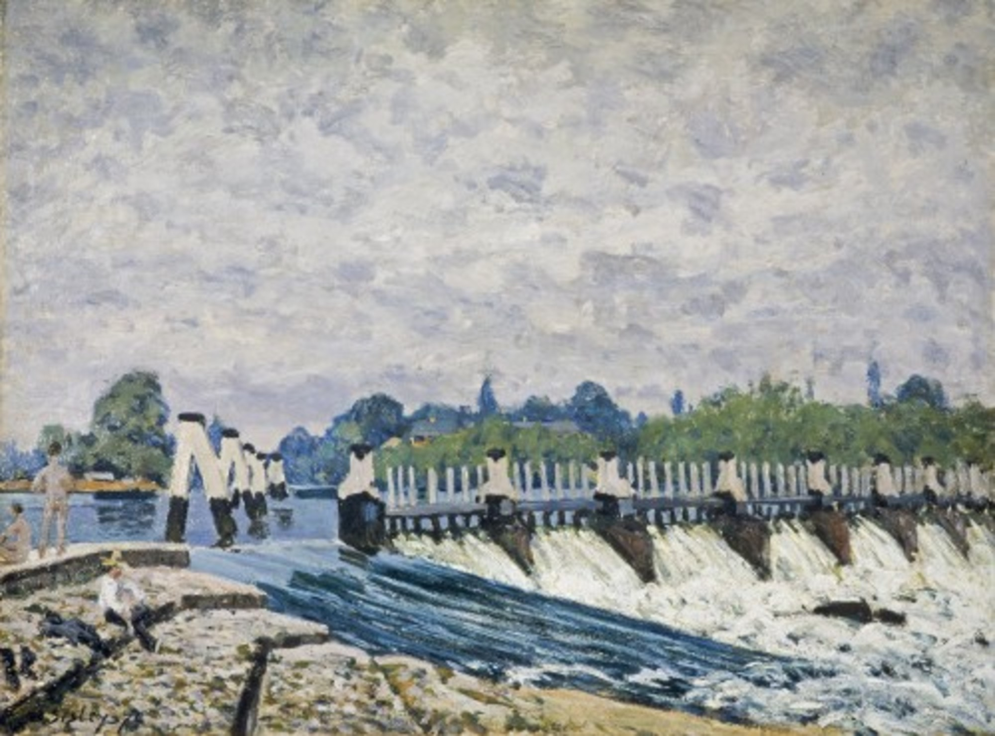 Alfred-Sisley---Molesey-Weir-Hampton-Court---Google-Art-Project.jpg