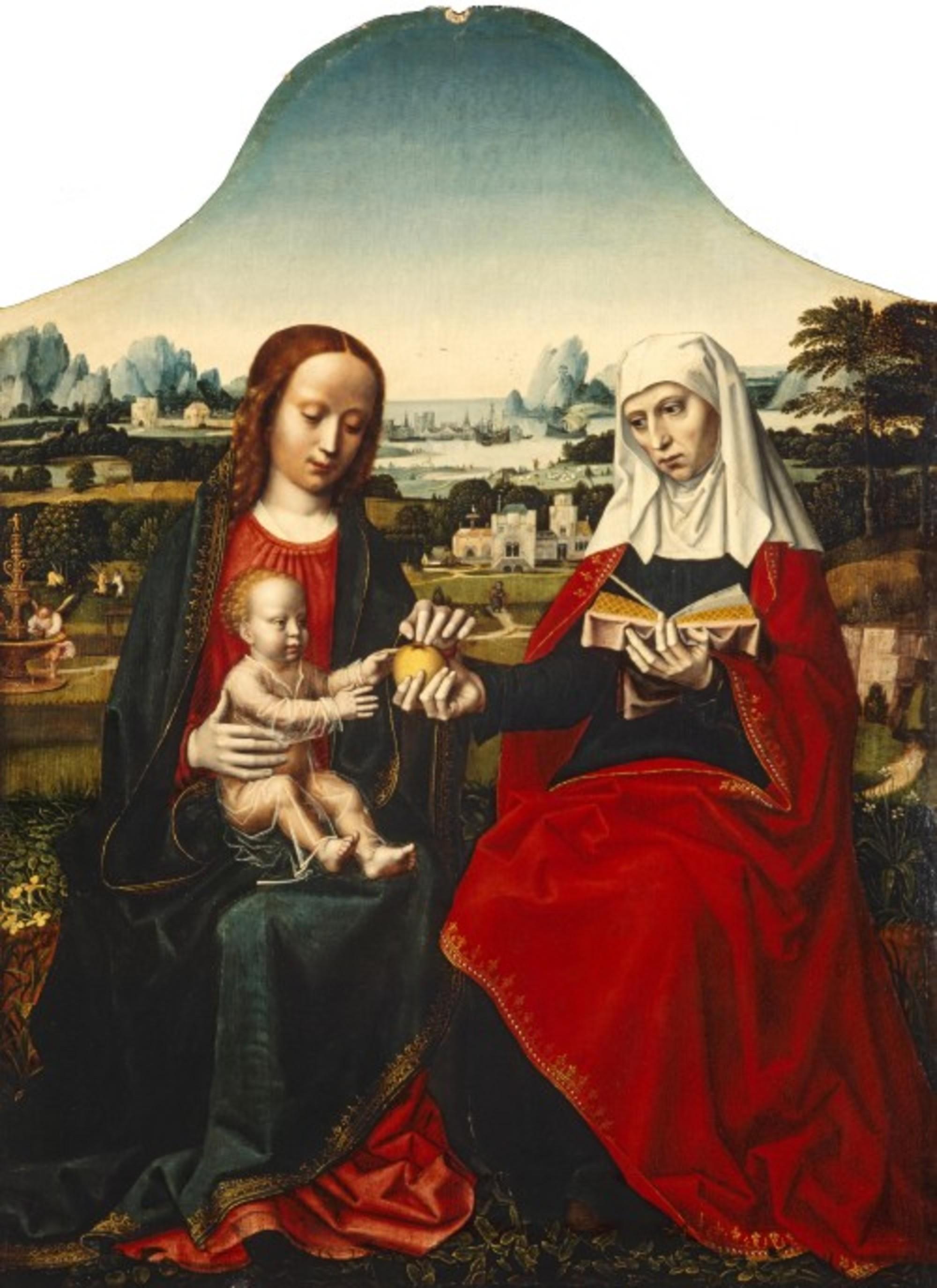Ambrosius-Benson---The-Virgin-and-Child-with-Saint-Anne.jpg