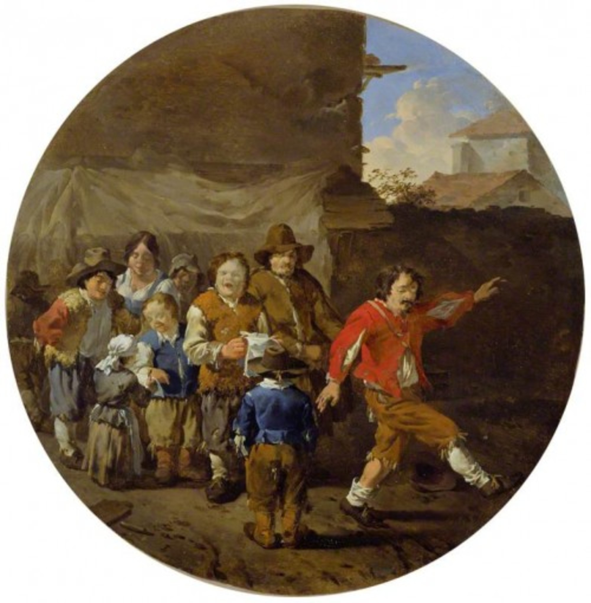 Andries-Both---The-Strolling-Ballad-Players-WLC-WLC-P641.jpg