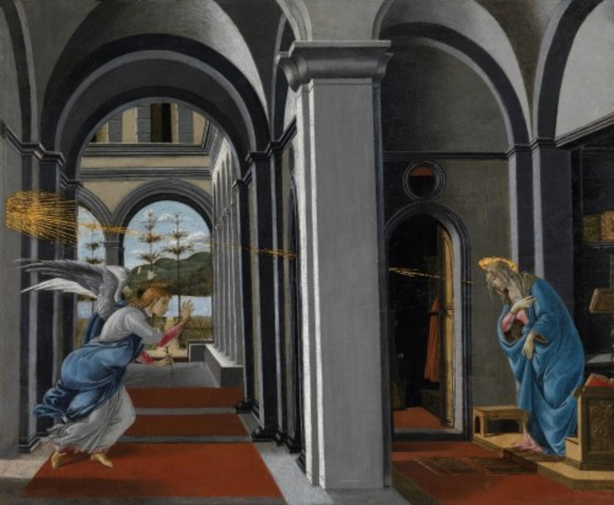 AnnunciazioneBotticelli-1490.jpg