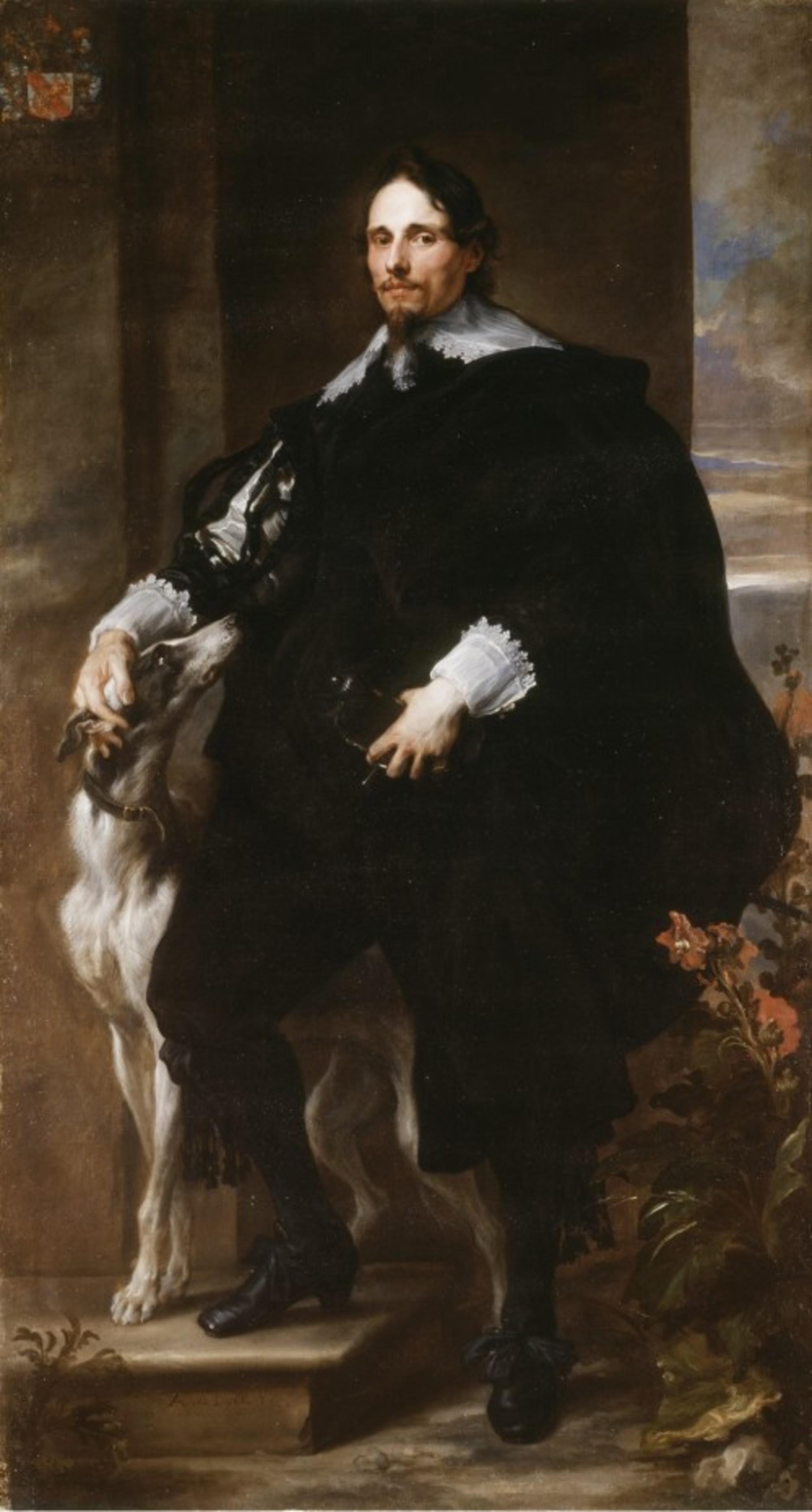 Anthonis-van-Dyck-031.jpg