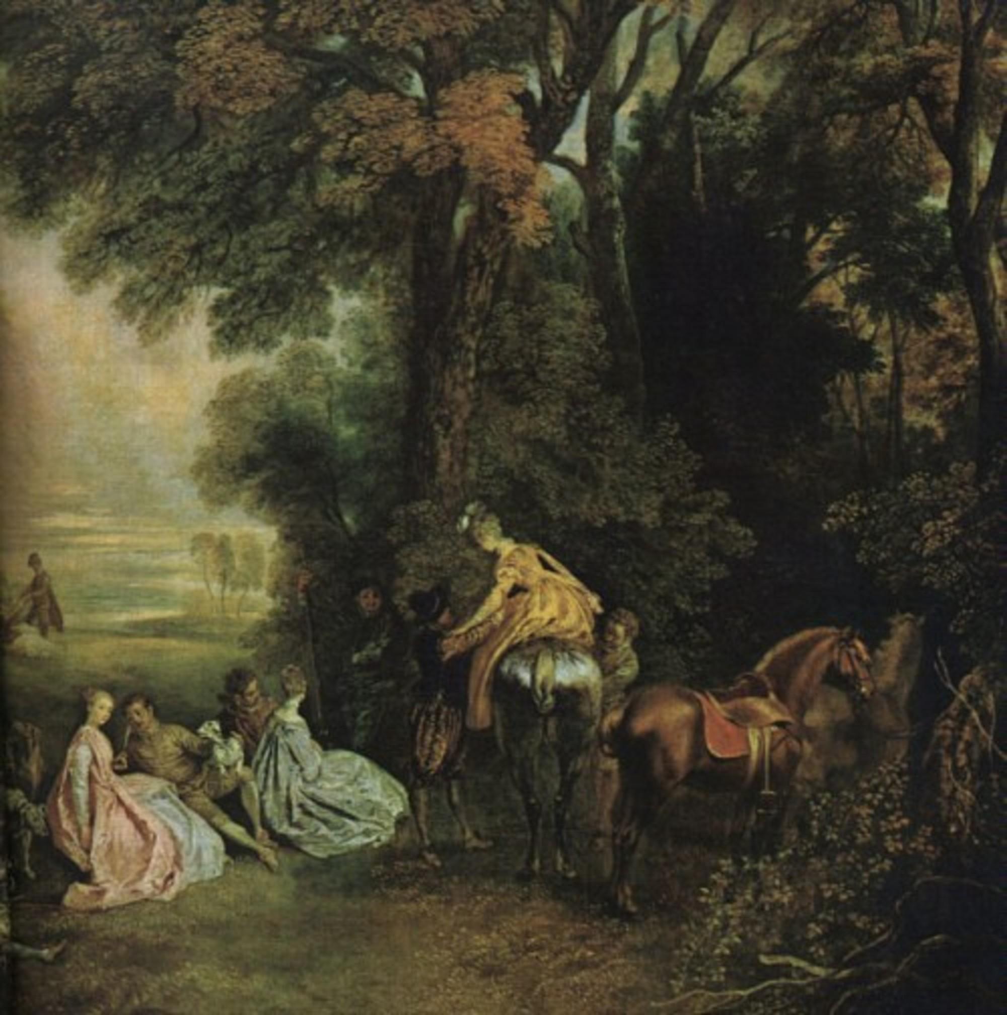 Antoine-Watteau---A-Halt-During-the-Chase---WGA25476.jpg