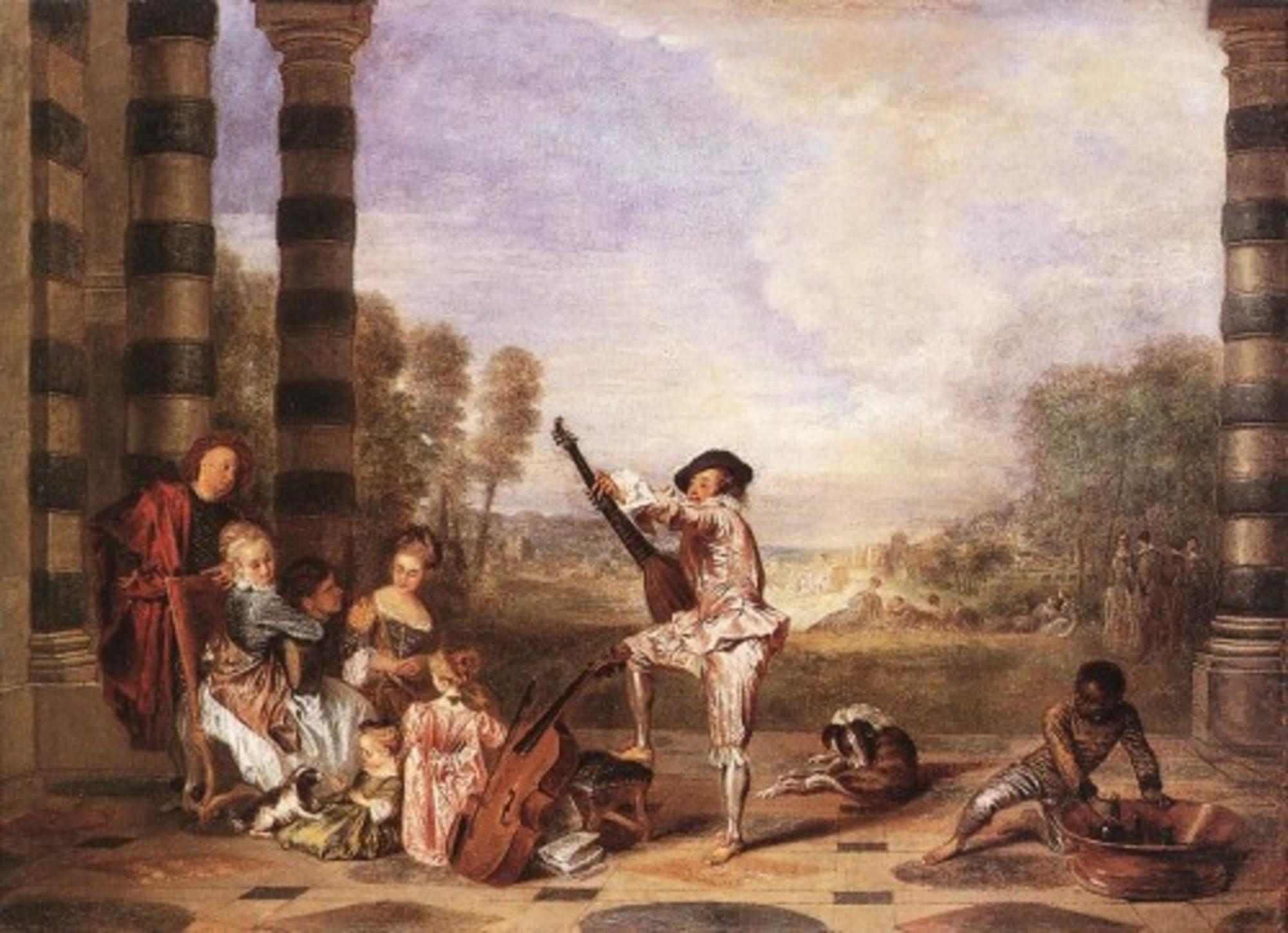 Antoine-Watteau---Les-Charmes-de-la-Vie-The-Music-Party---WGA25459.jpg