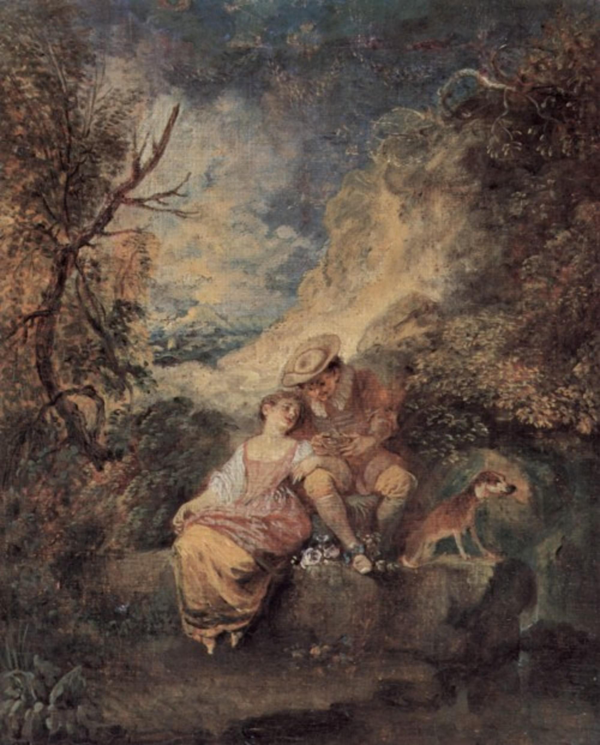 Antoine-Watteau-012.jpg