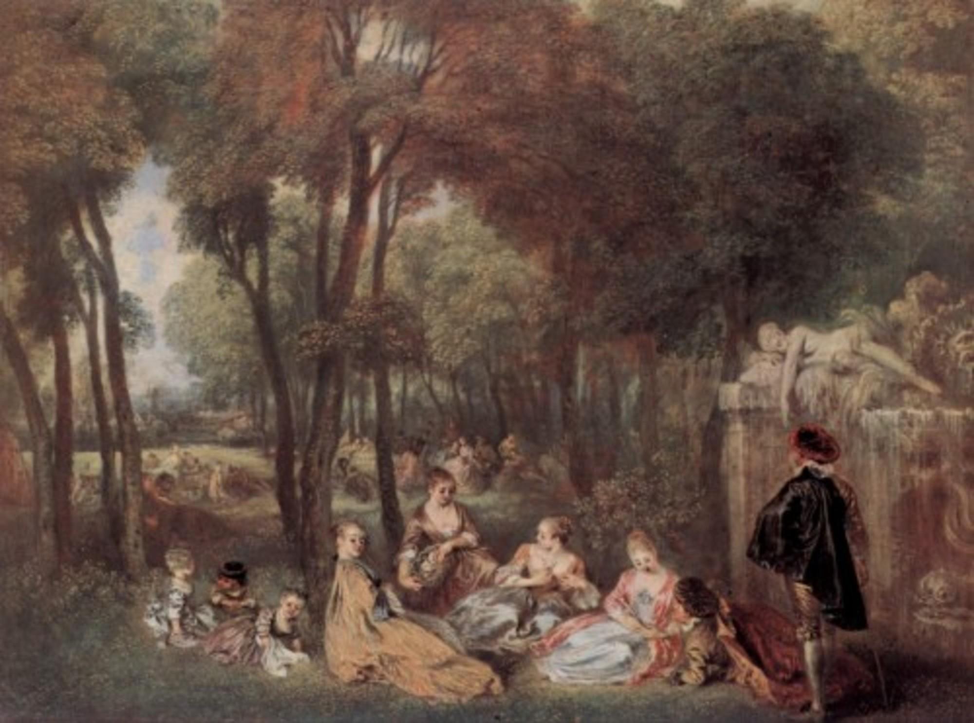 Antoine-Watteau-019.jpg
